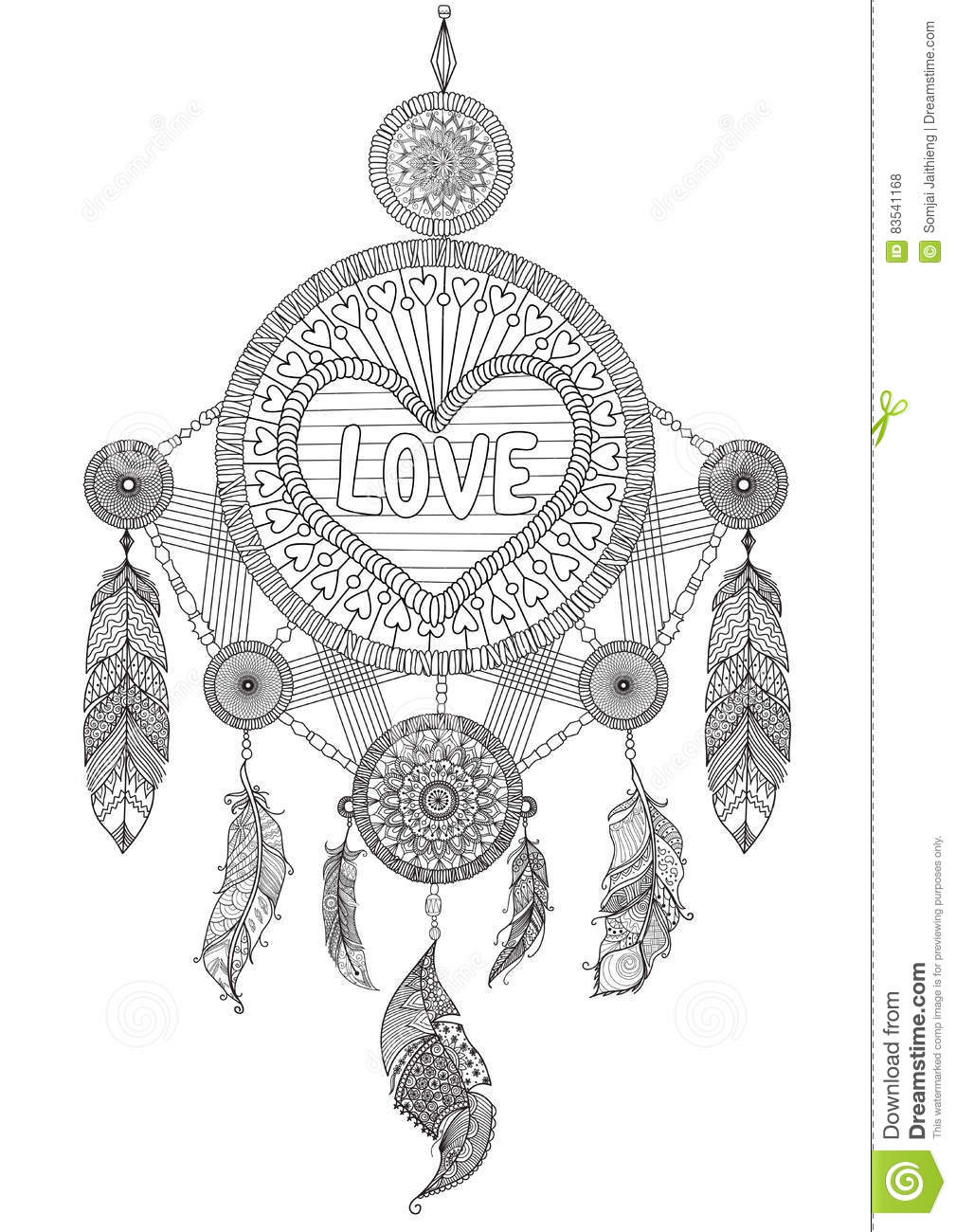 Huskers Cliparts likewise Coloriage A Plume En Forme De Coeur furthermore Noel as well Spring Flower Template in addition 467530005037548342. on lafayette coloring pages