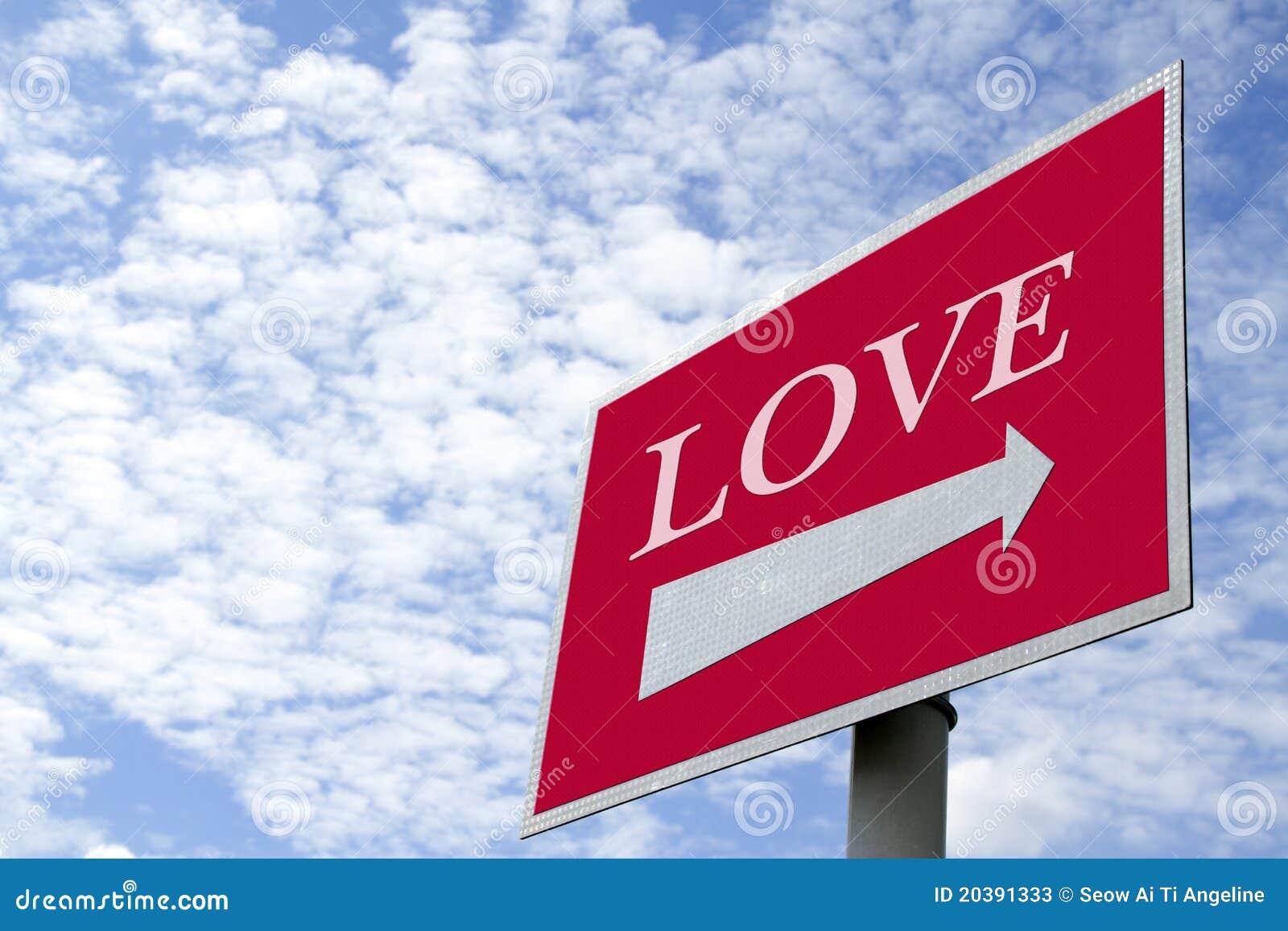 Recherche l amour gratuit