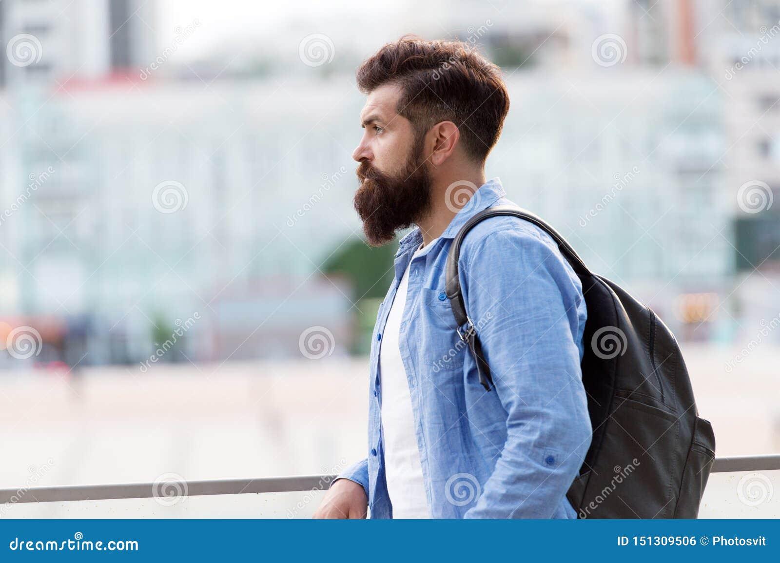 recherche homme barbe cherche femme convertie à l islam pour mariage