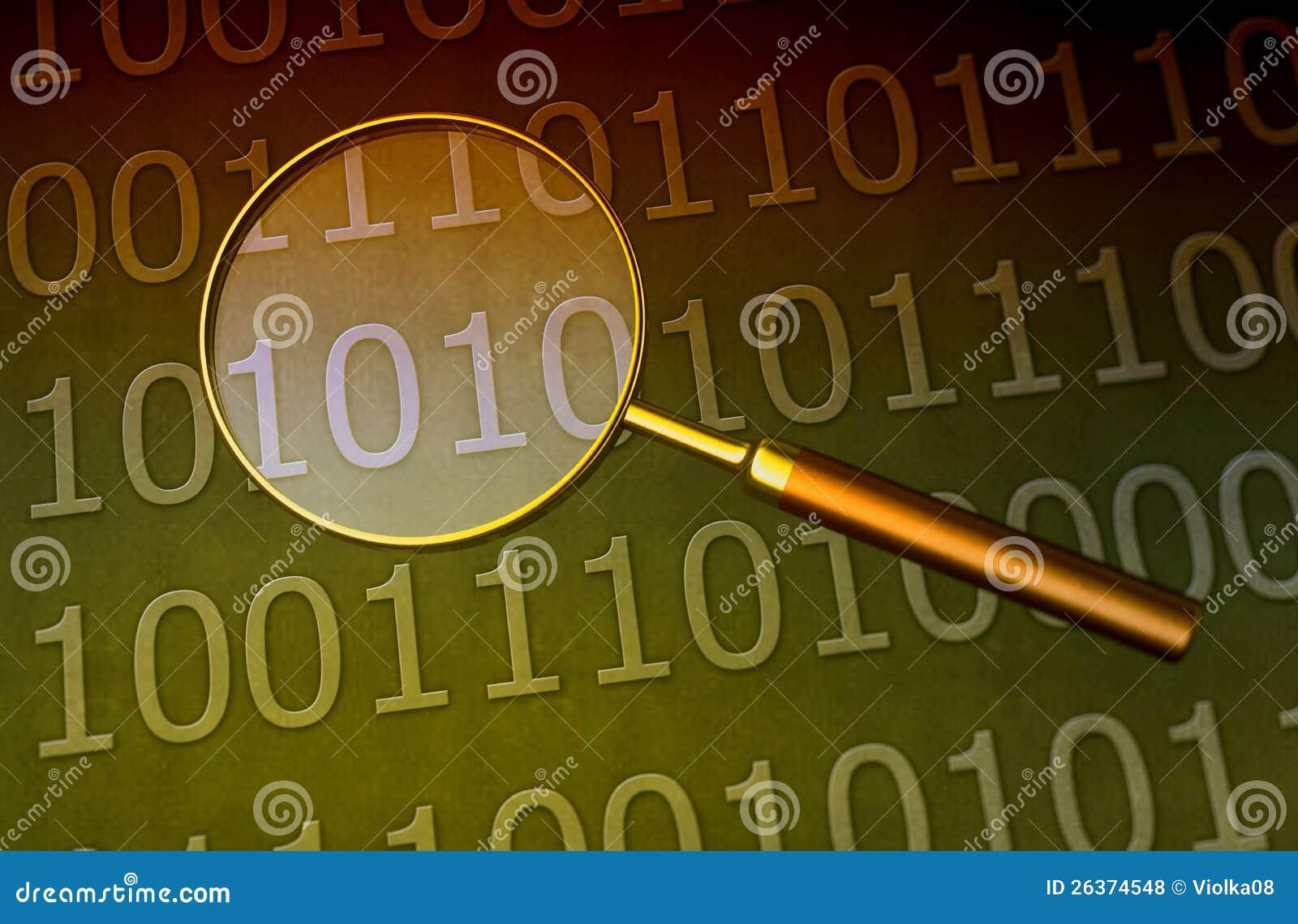Recherchedaten