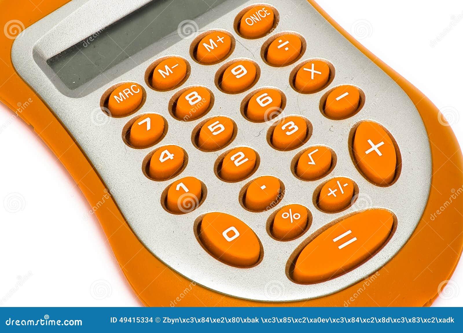 Download Rechner stockfoto. Bild von mathematik, elektronik, technologie - 49415334