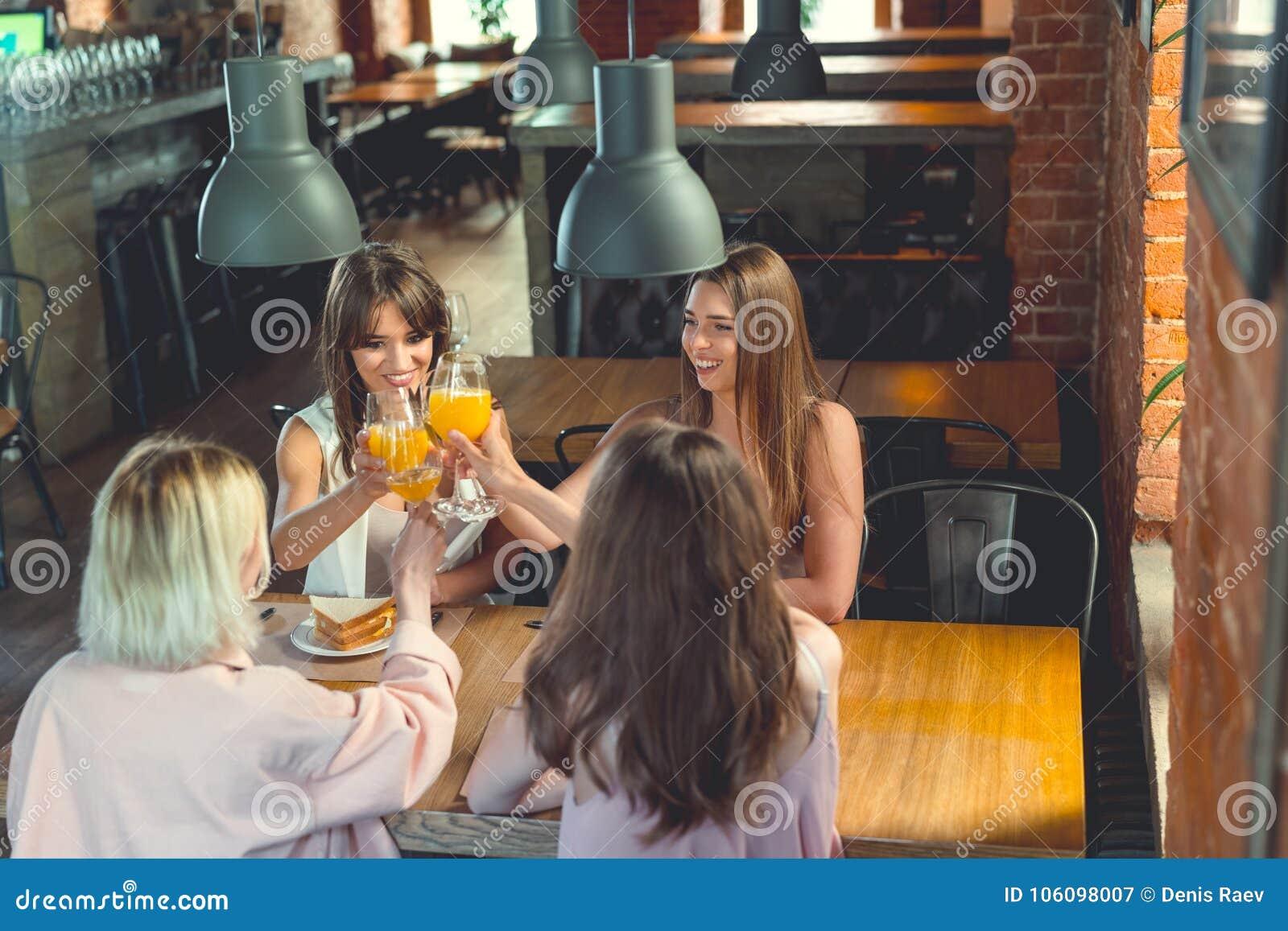 consider, that you Frauen treffen in münster think, that