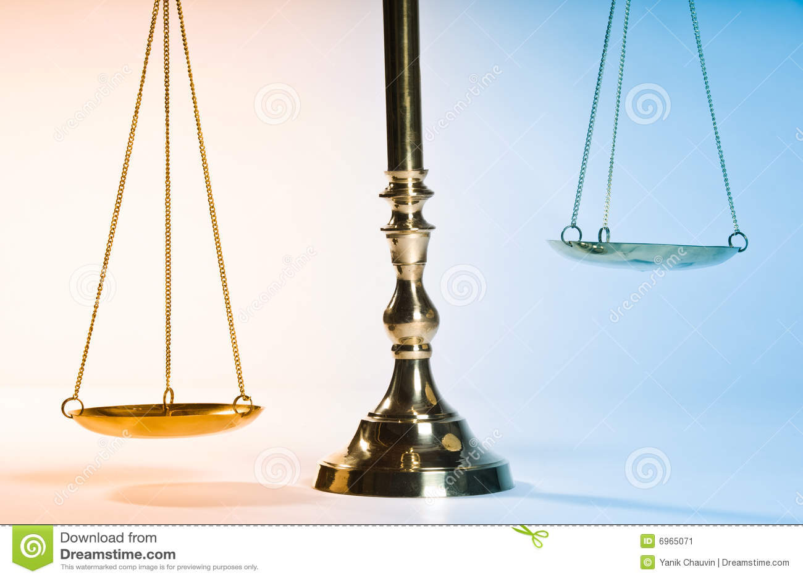 Recht und Ordnung