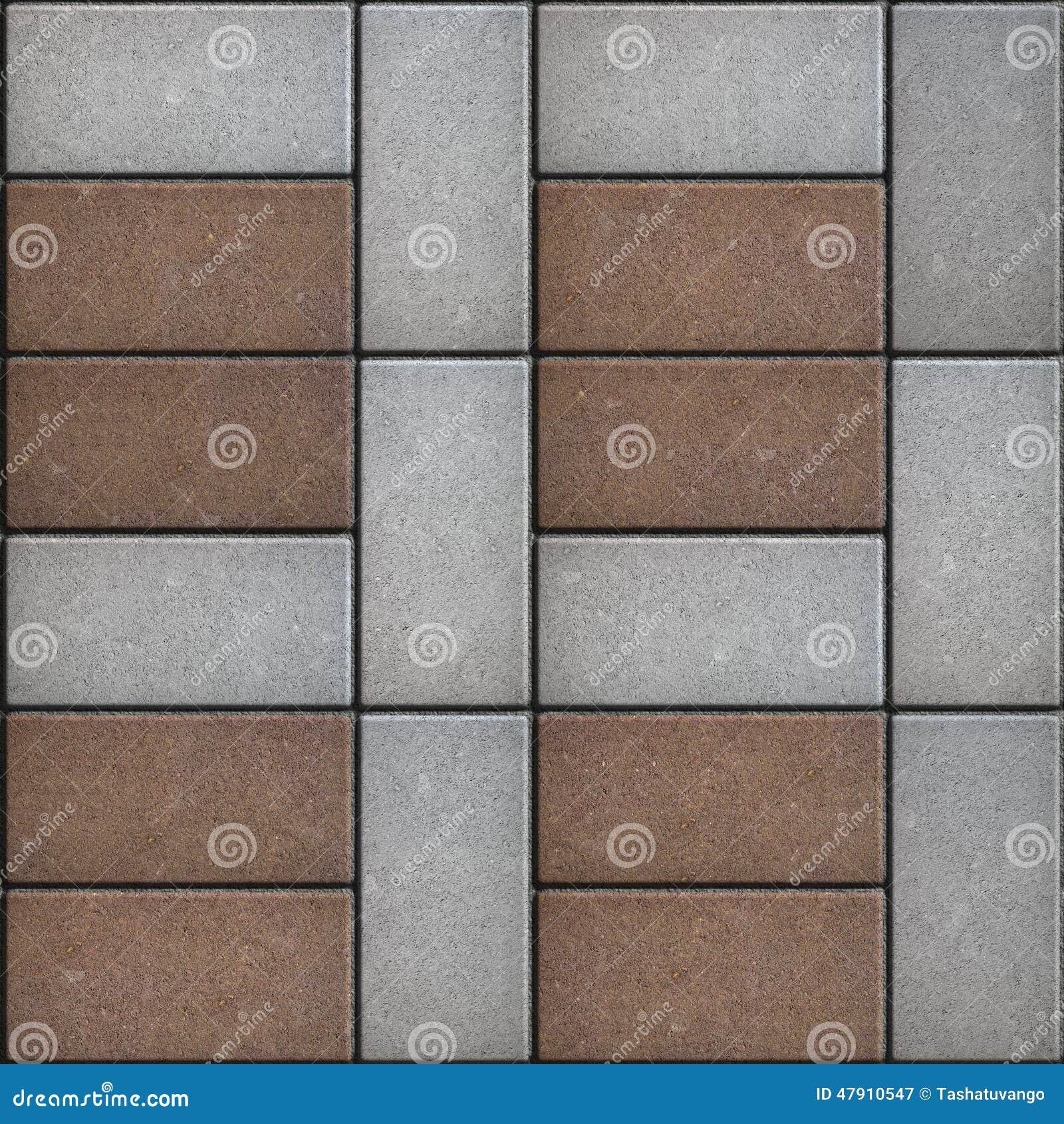 Rechteckige pflastersteine haloring for Quadrat innenarchitektur