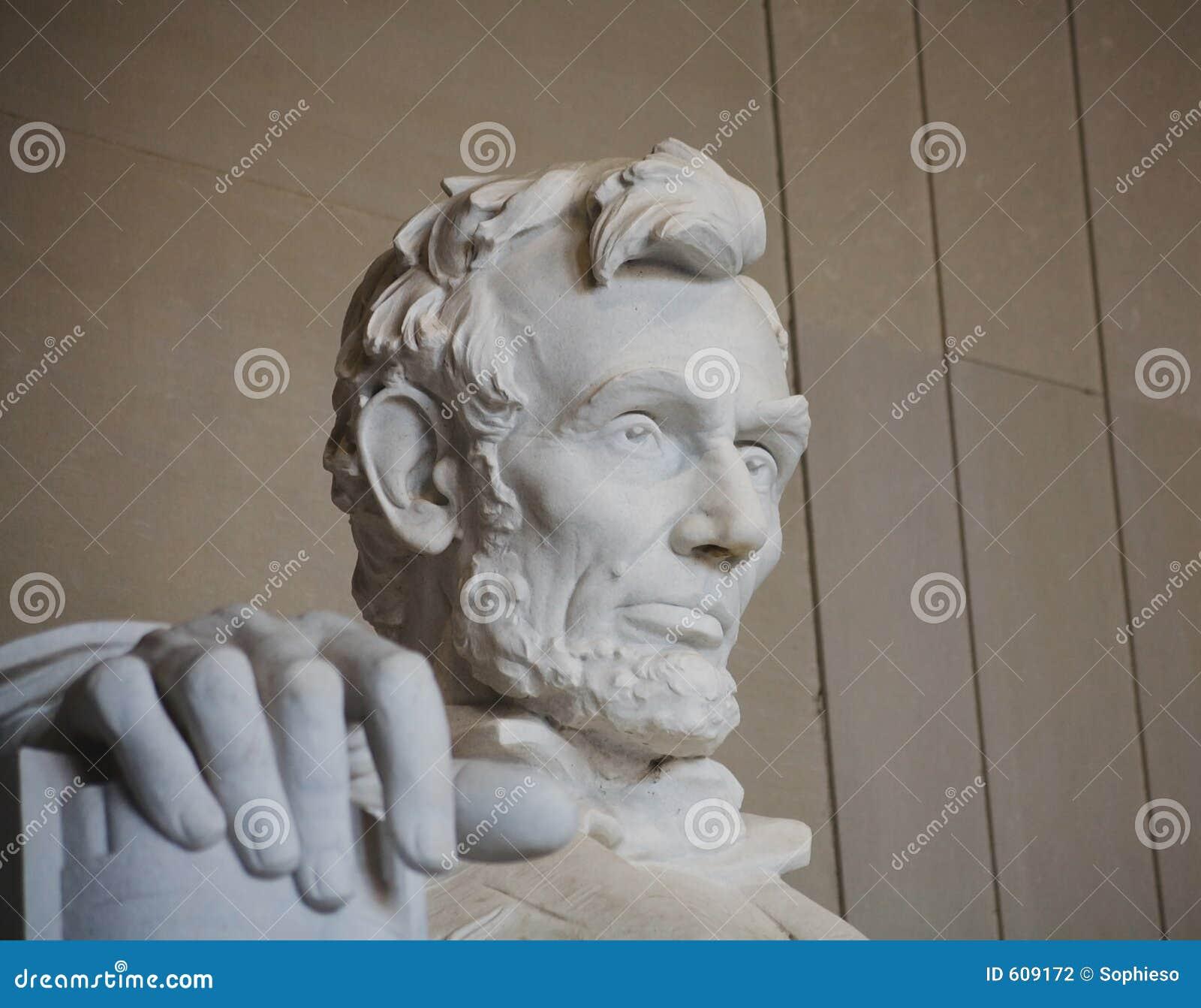 Rechts van Lincoln