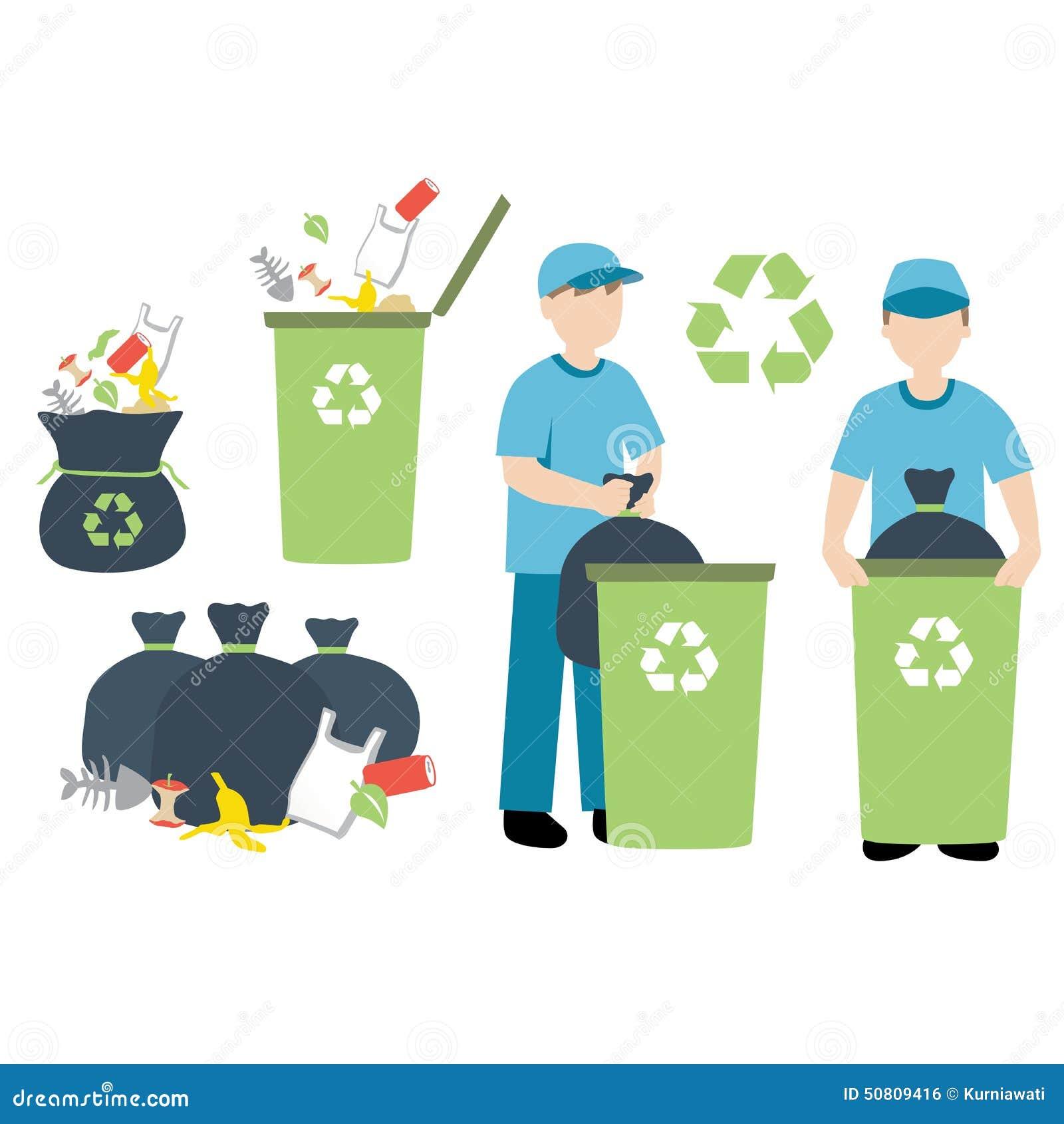 reciclaje de fotos related keywords reciclaje de fotos