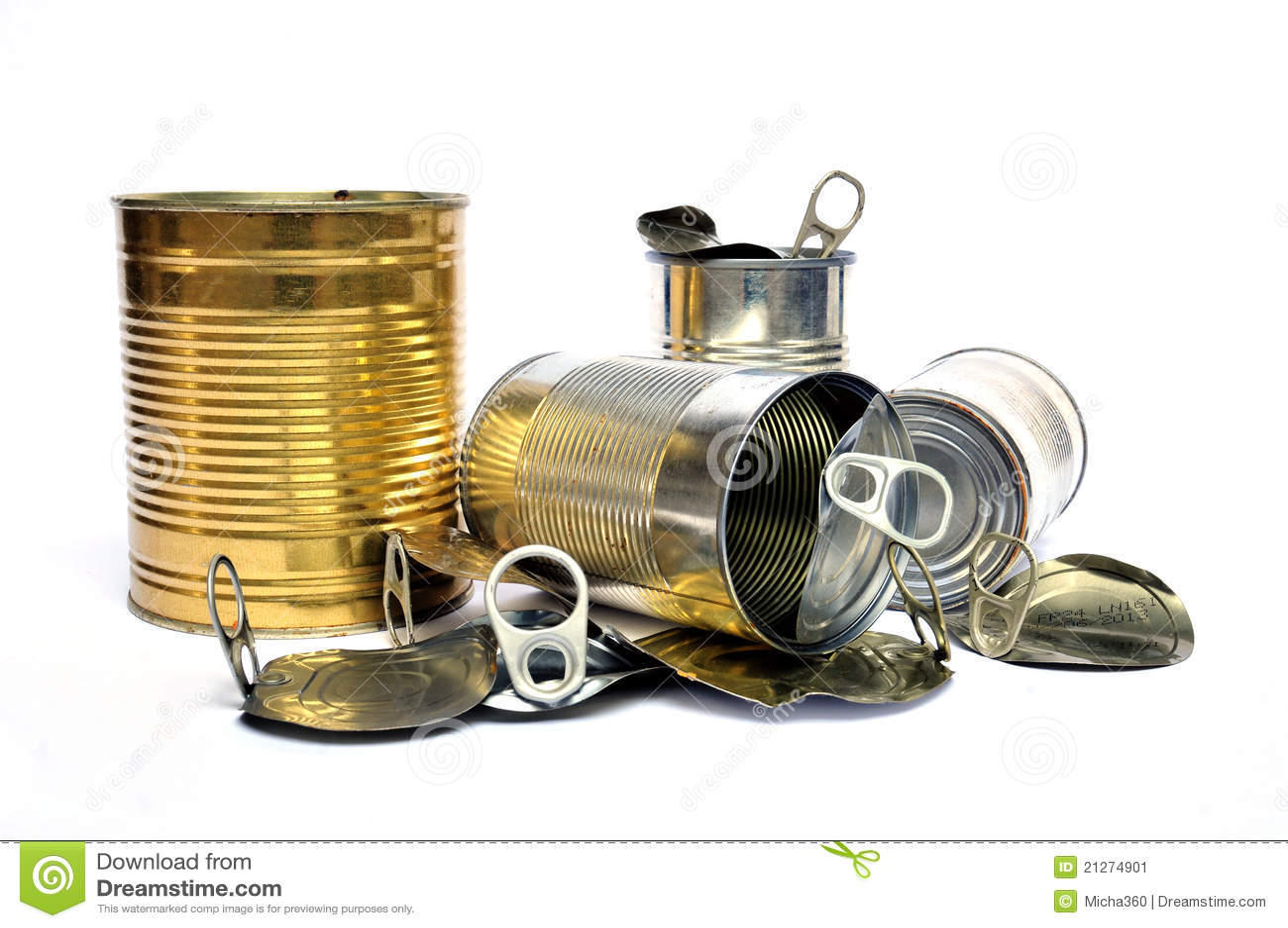 Reciclaje de objetos imagen de archivo imagen de esta os 21274901 - Objetos de reciclaje ...