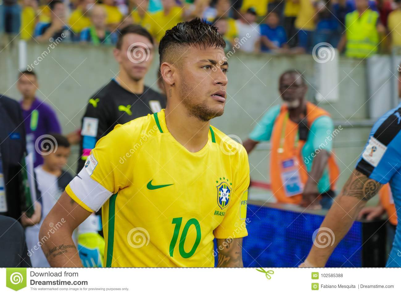 Must see Brazil World Cup 2018 - recife-brazil-march-neymar-jr-some-minutes-match-brazil-uruguay-as-part-fifa-world-cup-qualifiers-arena-102585388  Picture_709119 .jpg