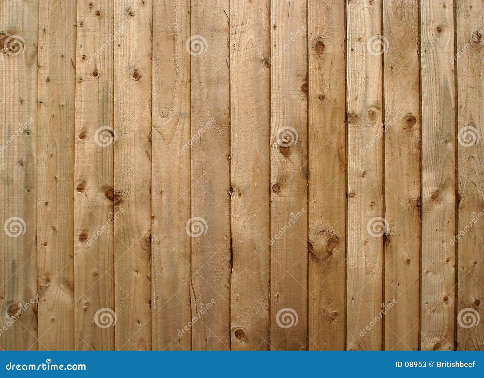 Recinzione del legno fotografie stock immagine 8953 for Recinzione legno