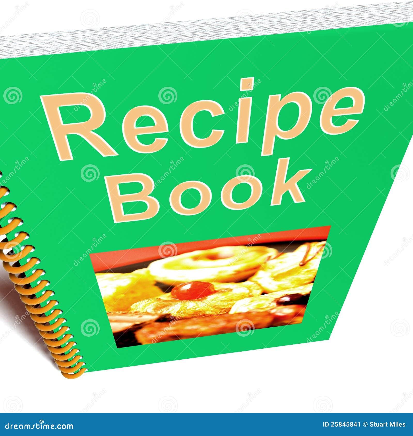 business plan cookery school