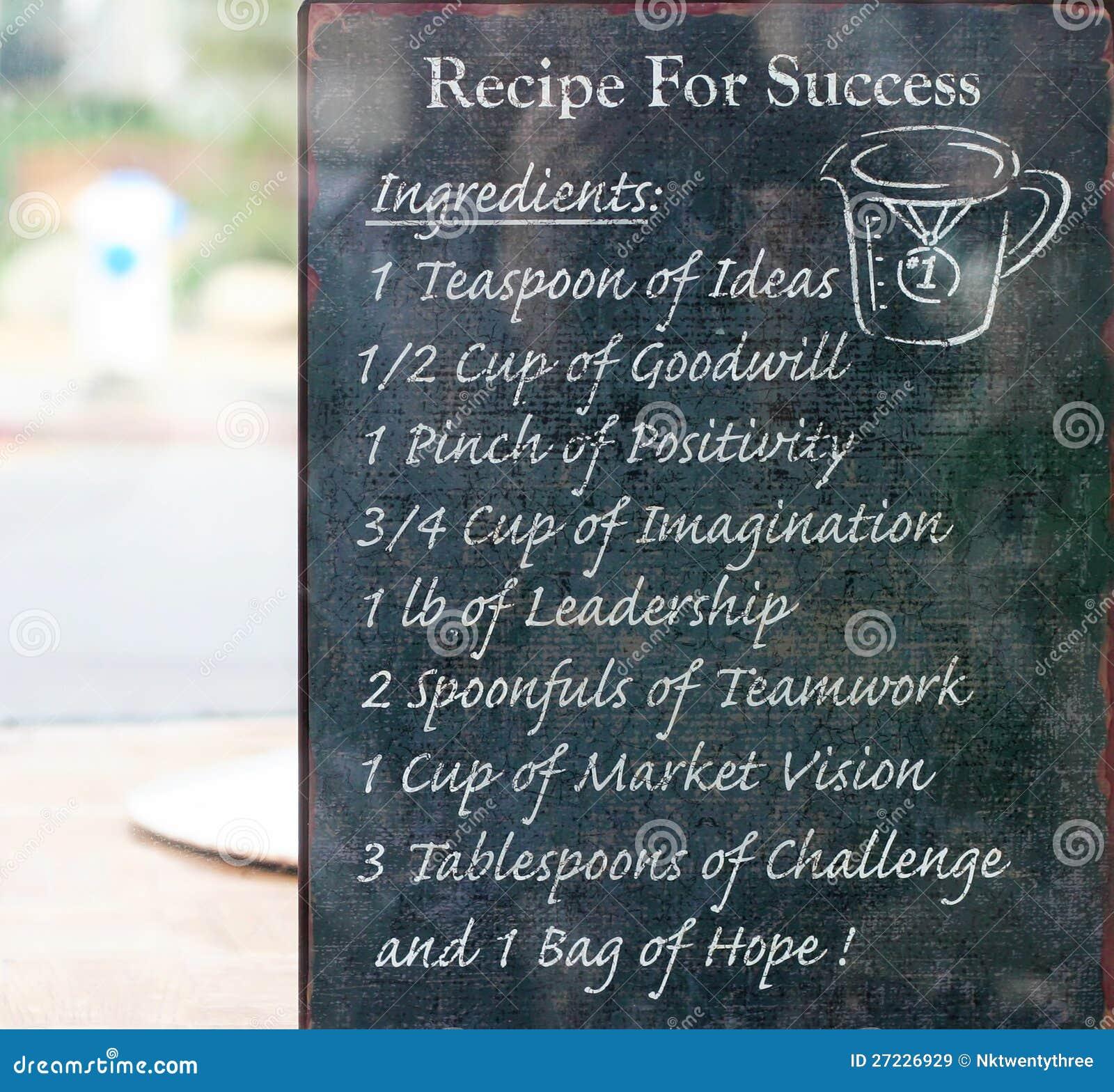 entrepreneur dream quotes