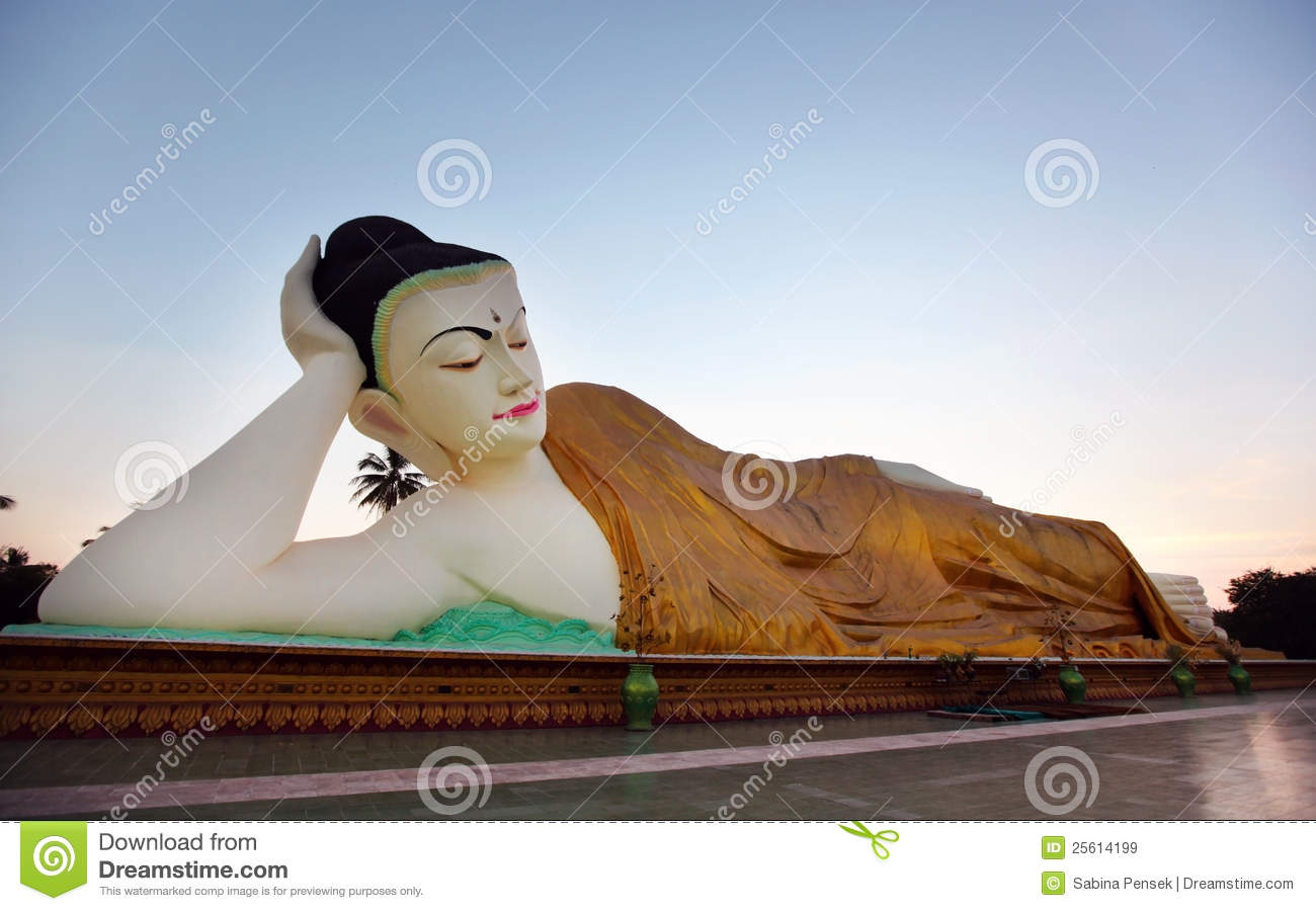 thousand palms buddhist single women 7603431 who caller you from thousand palms, ca city riverside, the district of california state 760-3431 - riverside.