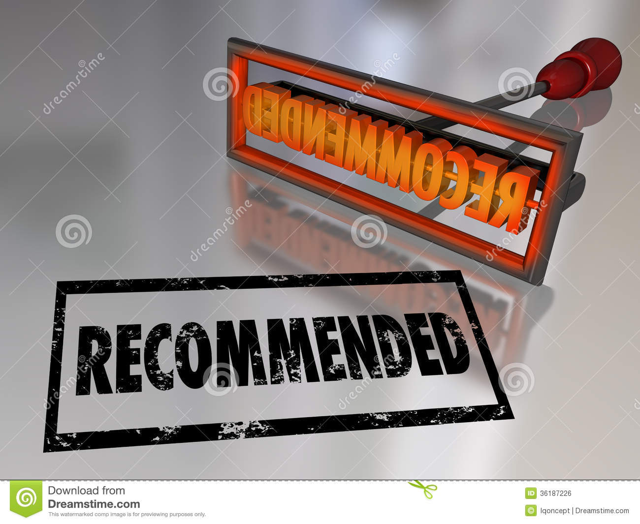 the free choice of the will summary Free essays on fate and free will papers, essays, and research papers my account search results free essays good essays better essays  fate or free choice.