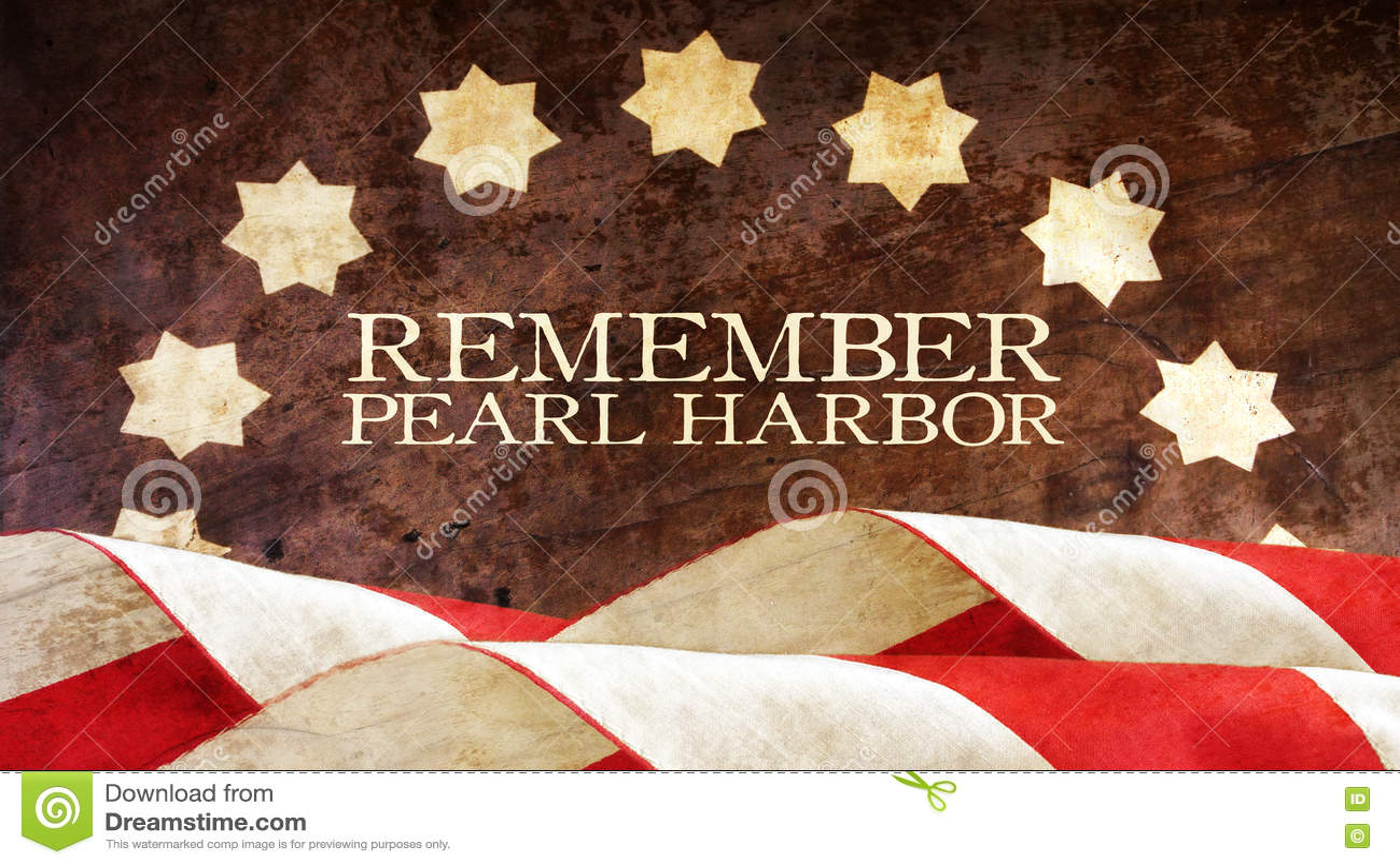 Recorde o Pearl Harbor Madeira
