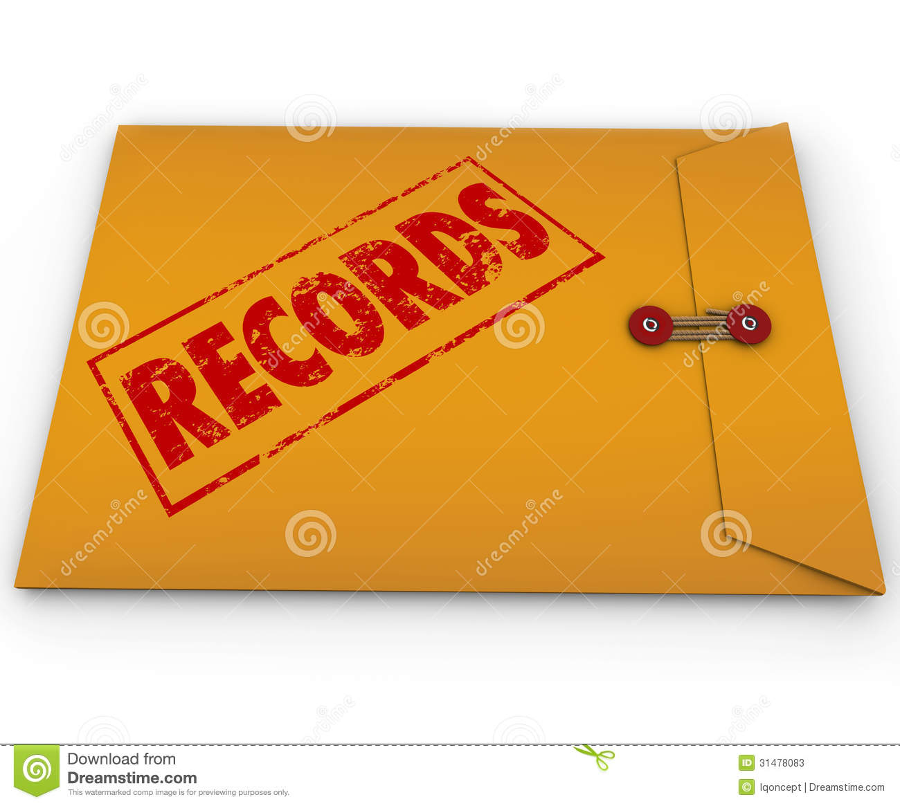 Class Signups - Page 2 Records-documents-yellow-confidential-document-envelope-red-stamp-word-to-illustrate-secret-information-such-as-31478083