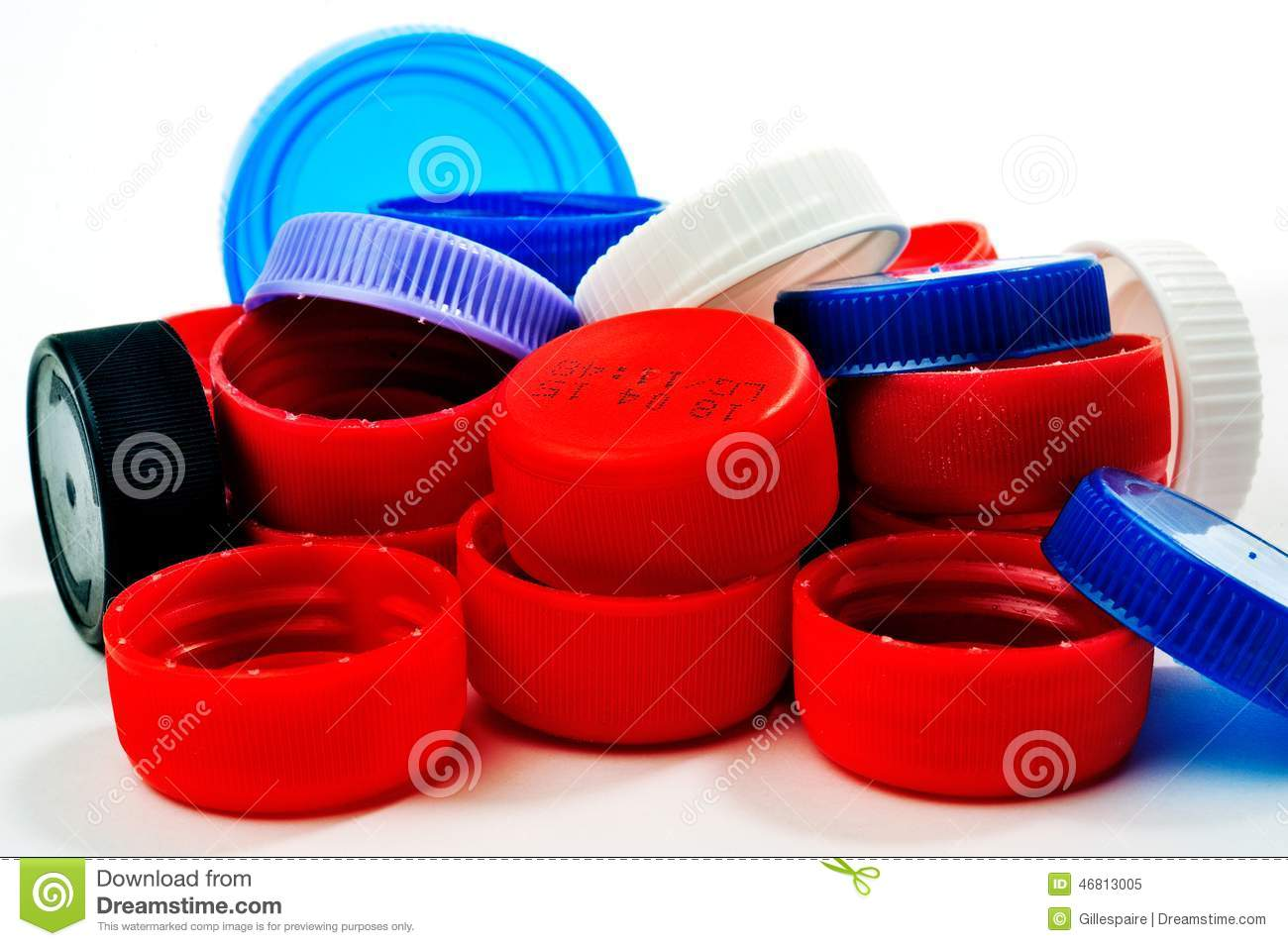 recovery of plastic bottles for recycling We provide plastic recycling services in both northern ireland and the republic of ireland plastic film and bottles  our polymer recovery and recycling.