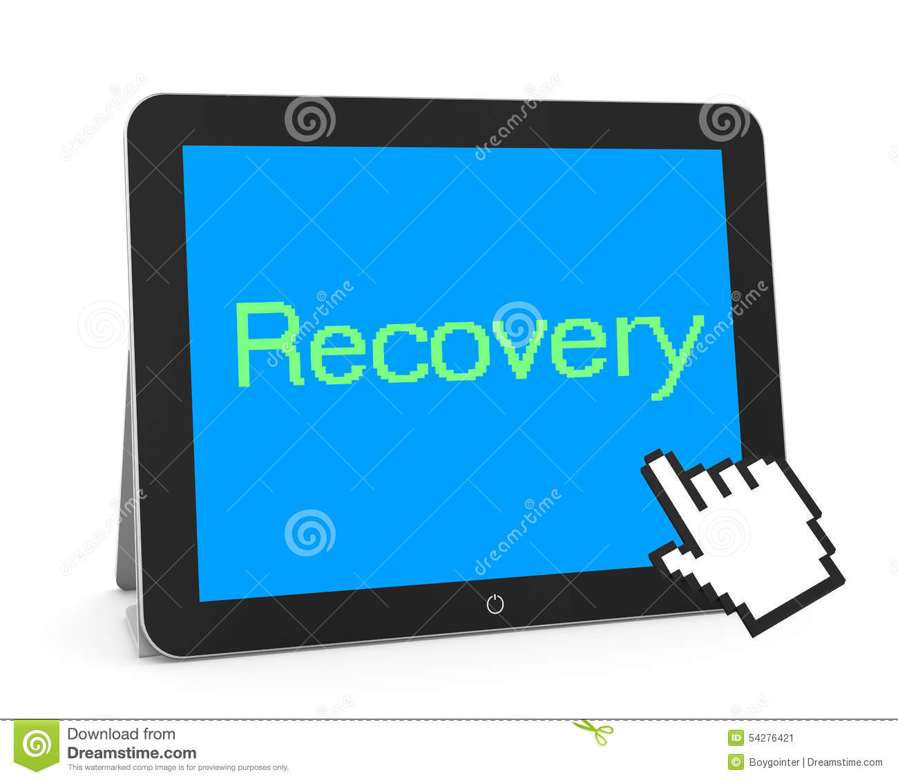 judgment recovery business plan