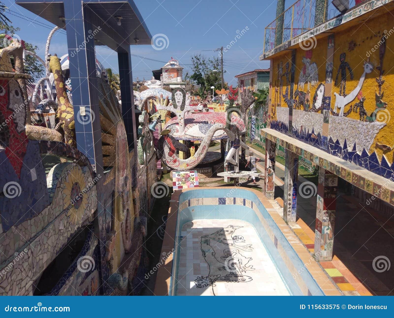 recreation, tourist attraction, mural, amusement park, tourism, bobsled, bobsleigh, bob, gondola