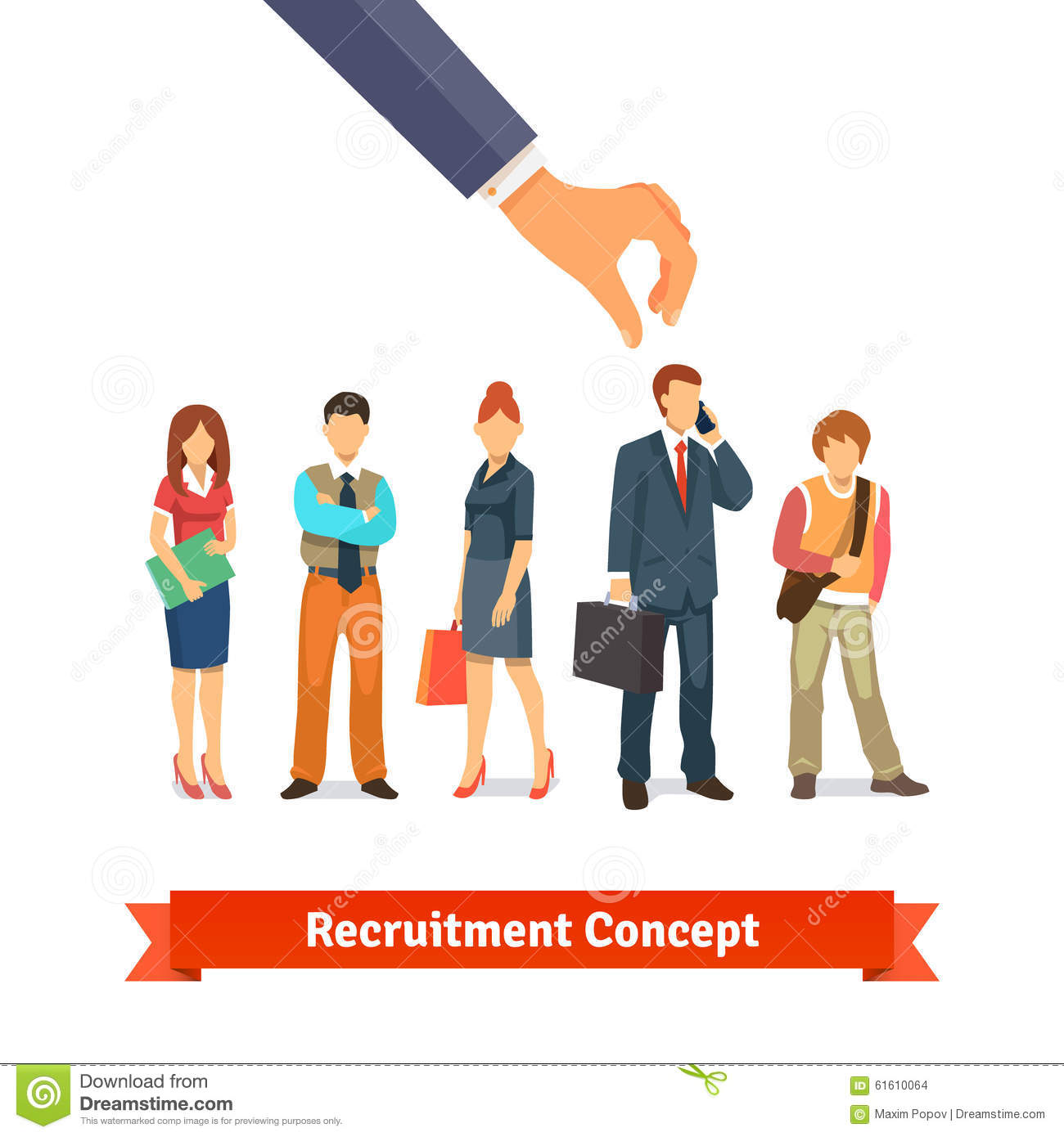 recruitment and hr Discover which areas of hr and recruitment you could work in, who the main graduate employers are, and what it's like working in the industry.