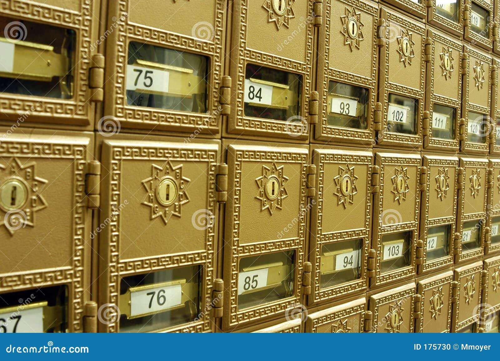 Rectángulos 1 del correo