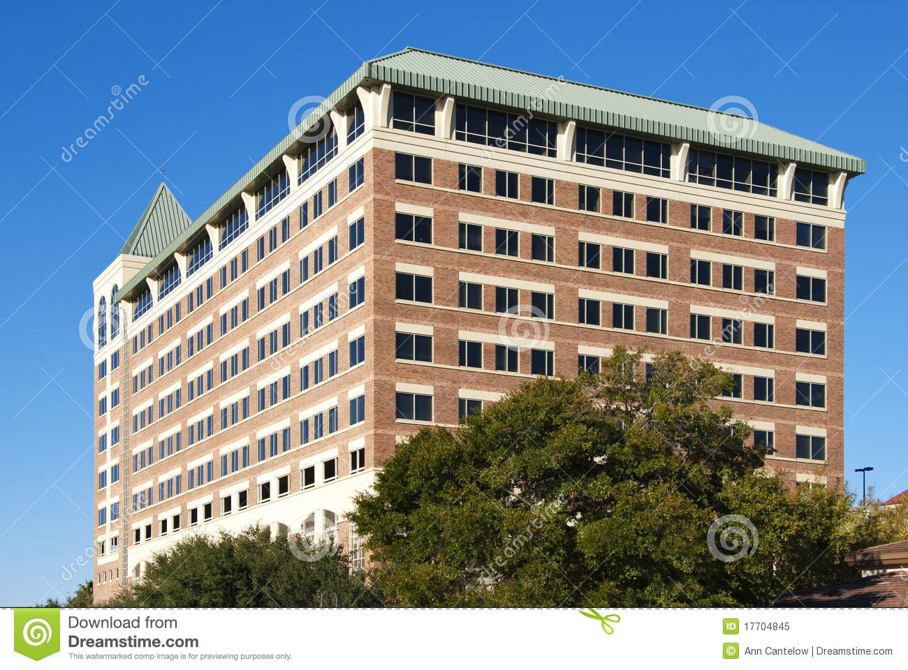 Rectangle Shaped Building | www.pixshark.com - Images ... Rectangular Prism Buildings