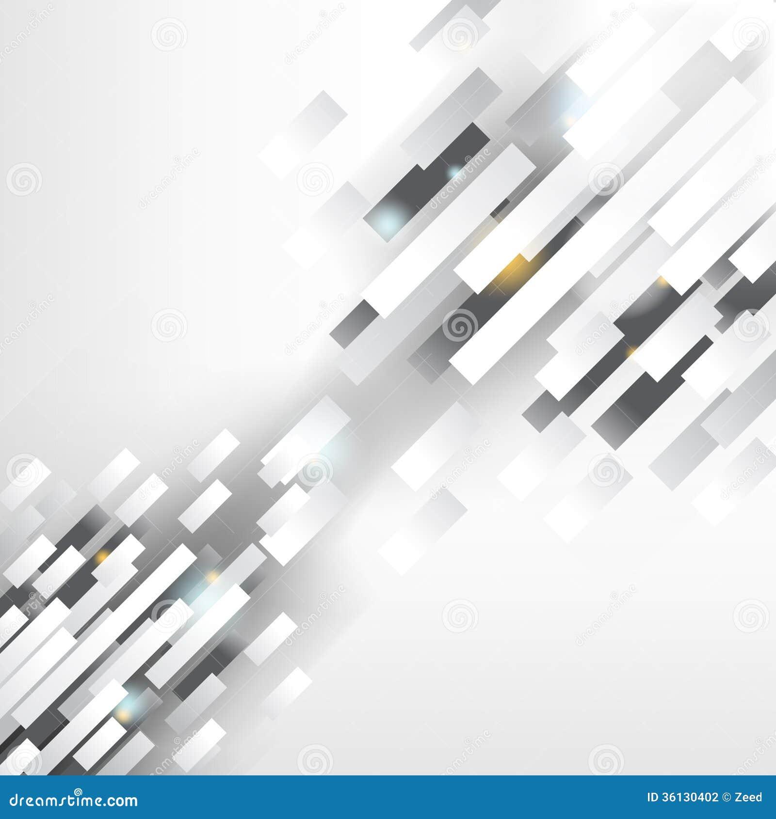Rectangular Element Shapes Background Stock Photography ...
