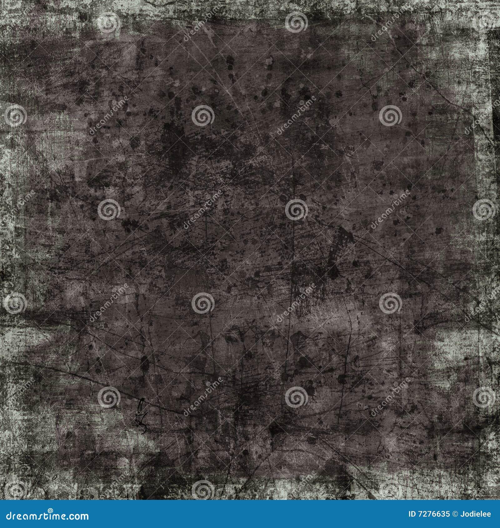 Recubrimiento pintado textura de la máscara del fondo de Grunge