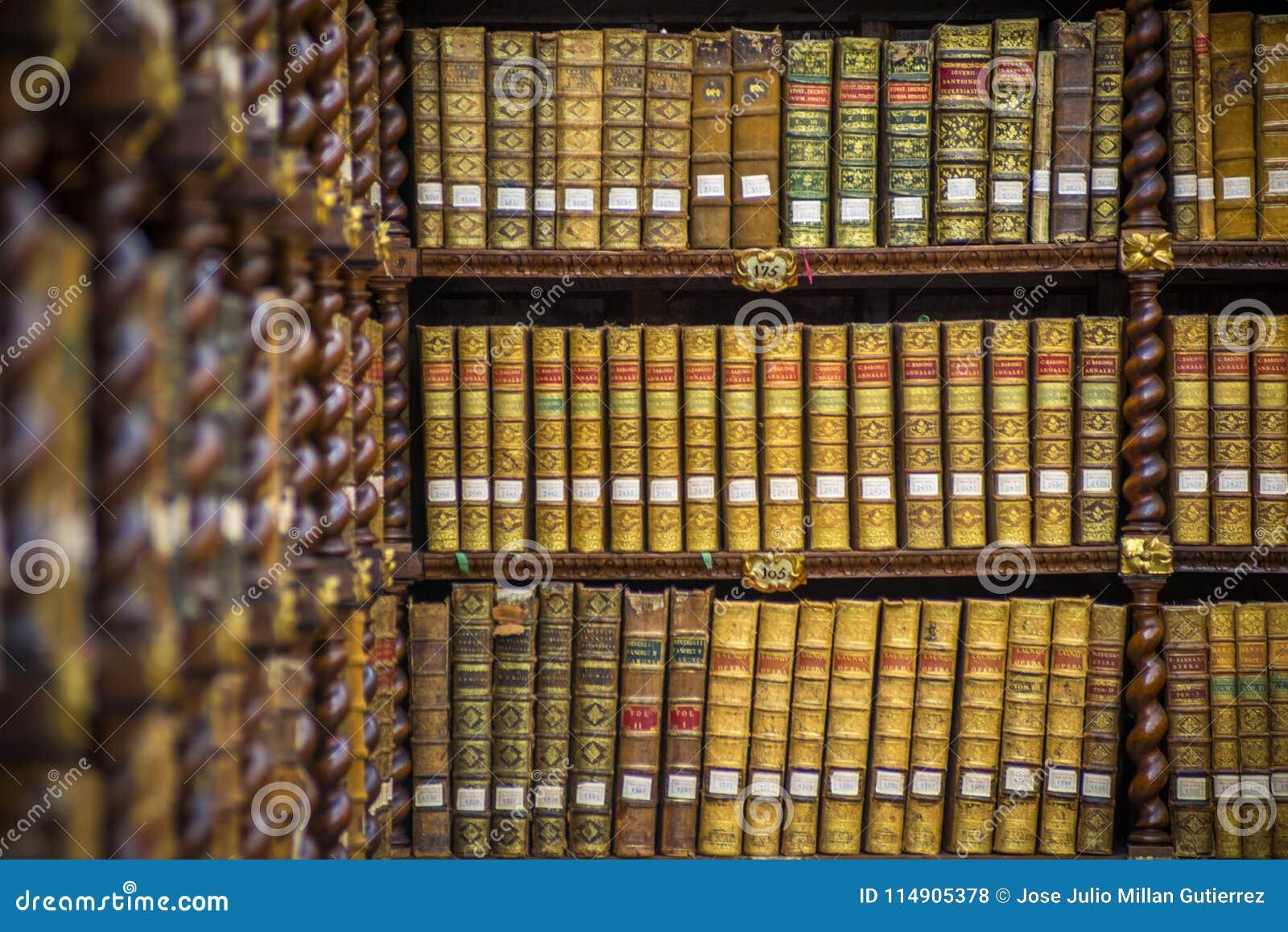Recursos bibliográficos