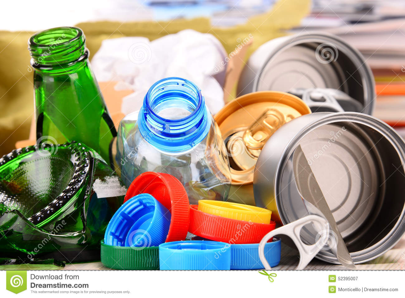 how to tell recyclable plastic