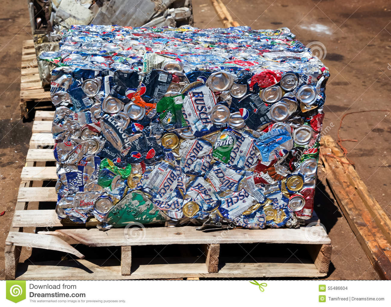 Editorial Stock Image Recycle Can Cube Coeur D Alene Id July  pressed Aluminum Cans Sits Wooden Pallet Sunshine Recycling Yard Image55486604 additionally The Iron Ore Scrap Correlation Does Correlate Steel Prices likewise Casselberry Fl moreover How To Get Plastic Off Copper Wire additionally Clean Your Home Before The Holidays Tips From Your Local Metal Recycling Experts. on scrap aluminum can prices