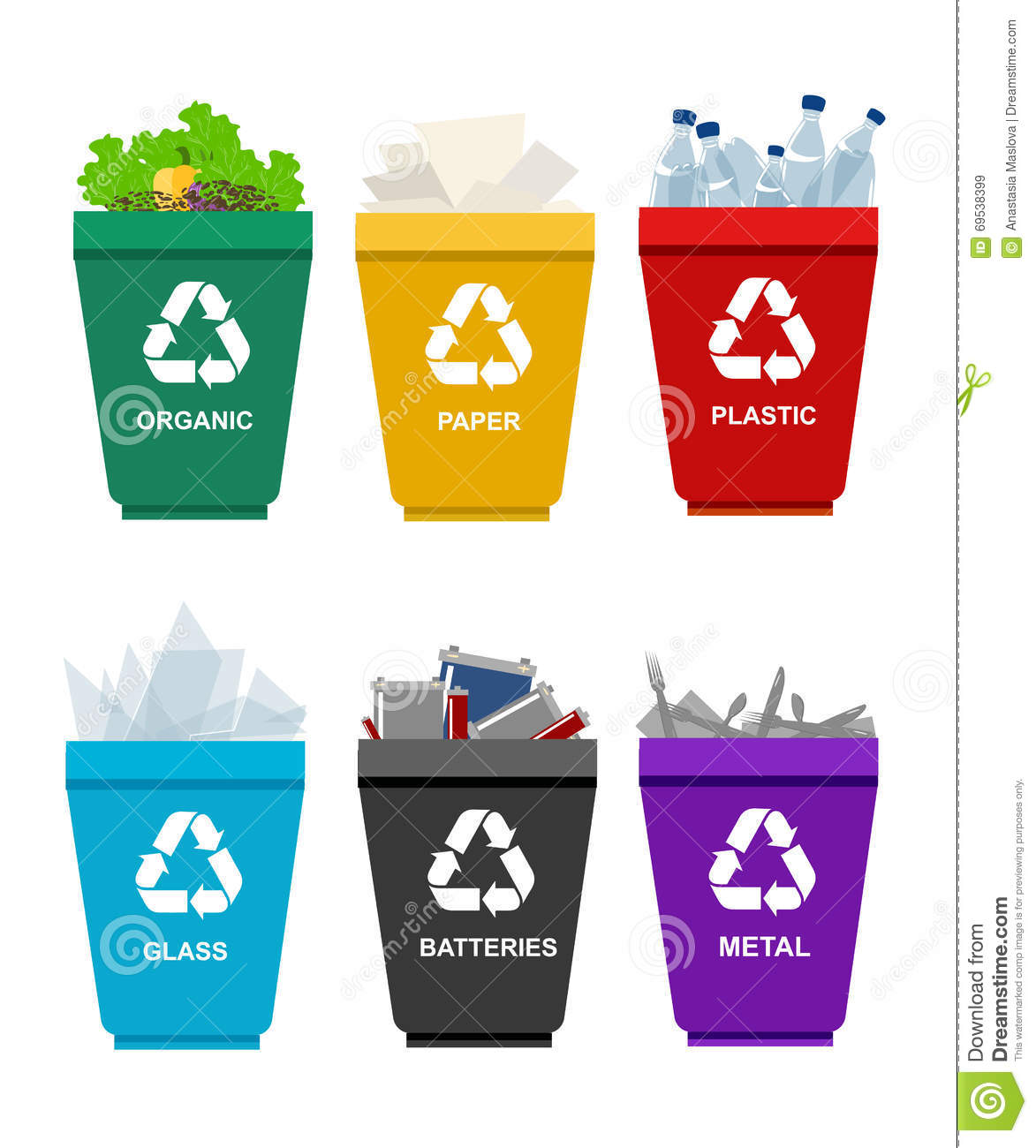 essay on plastic and garbage Learn everything you wanted to know about recycling waste recycling of waste papers can save our forests recycling waste not only by recycling plastic.