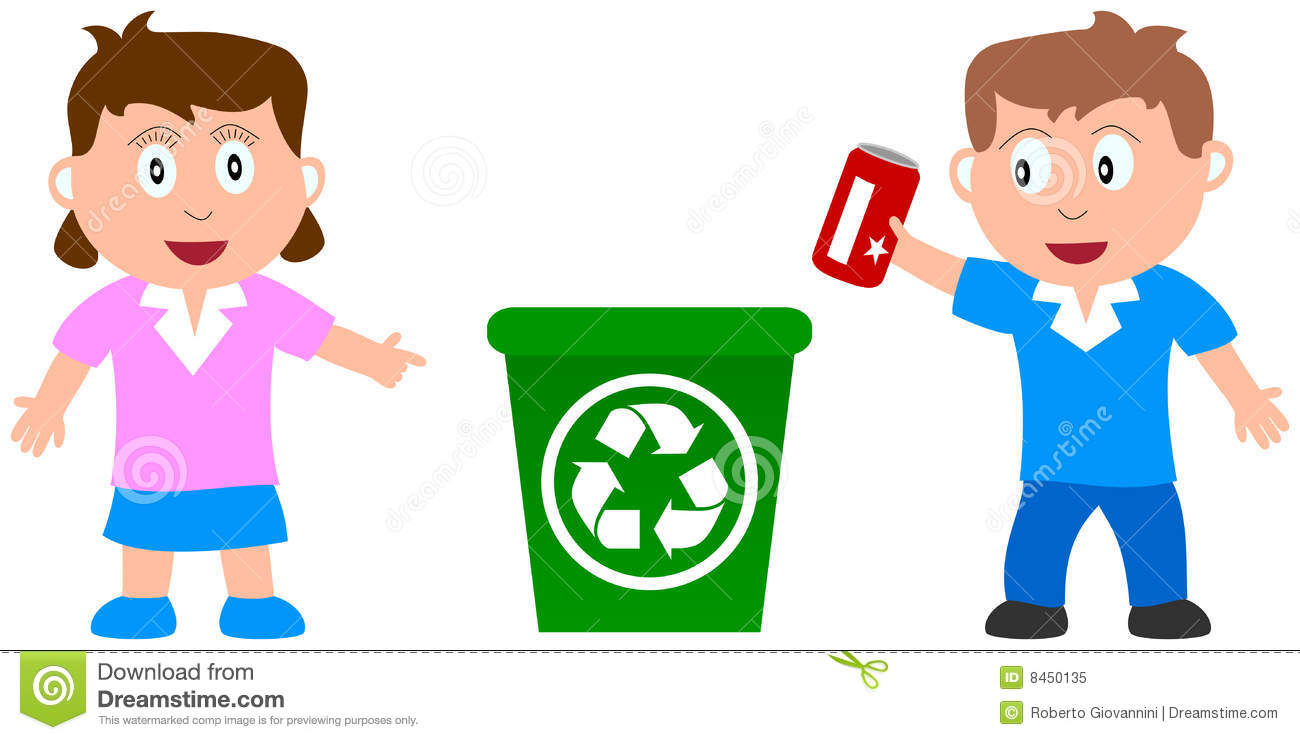 Royalty Free Stock Photo Recycle Kids Image8450135 in addition Fast Food further Take Out Trash Clipart together with Impact as well Green Building. on green trash can cartoon