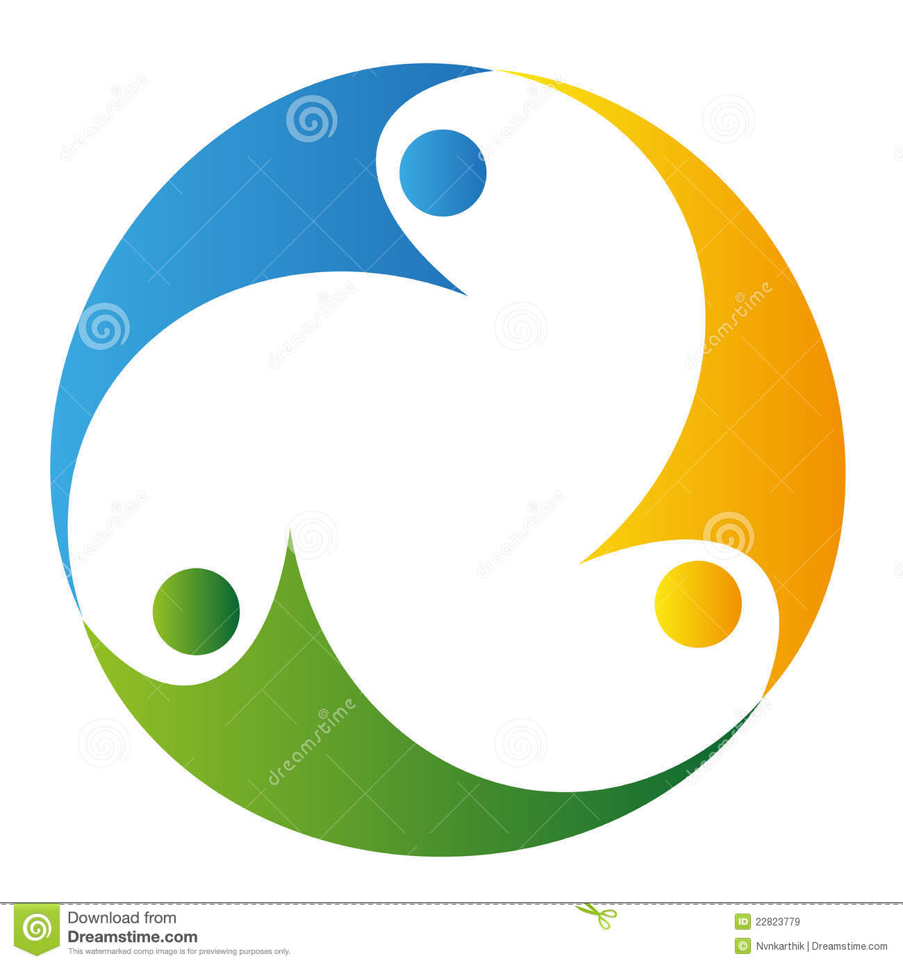 httpthumbs dreamstime comz  Z Logo Blue Circle
