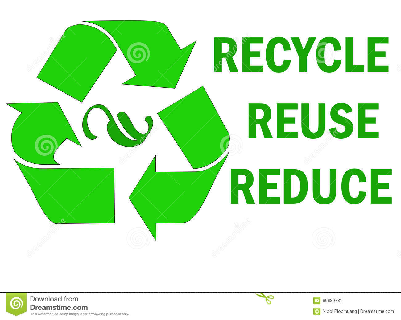 recycling reducing reusing Singapore's integrated solid waste management system focuses on two key thrusts - waste minimisation and recycling, or simply the 3rs (reduce, reuse, recycle.