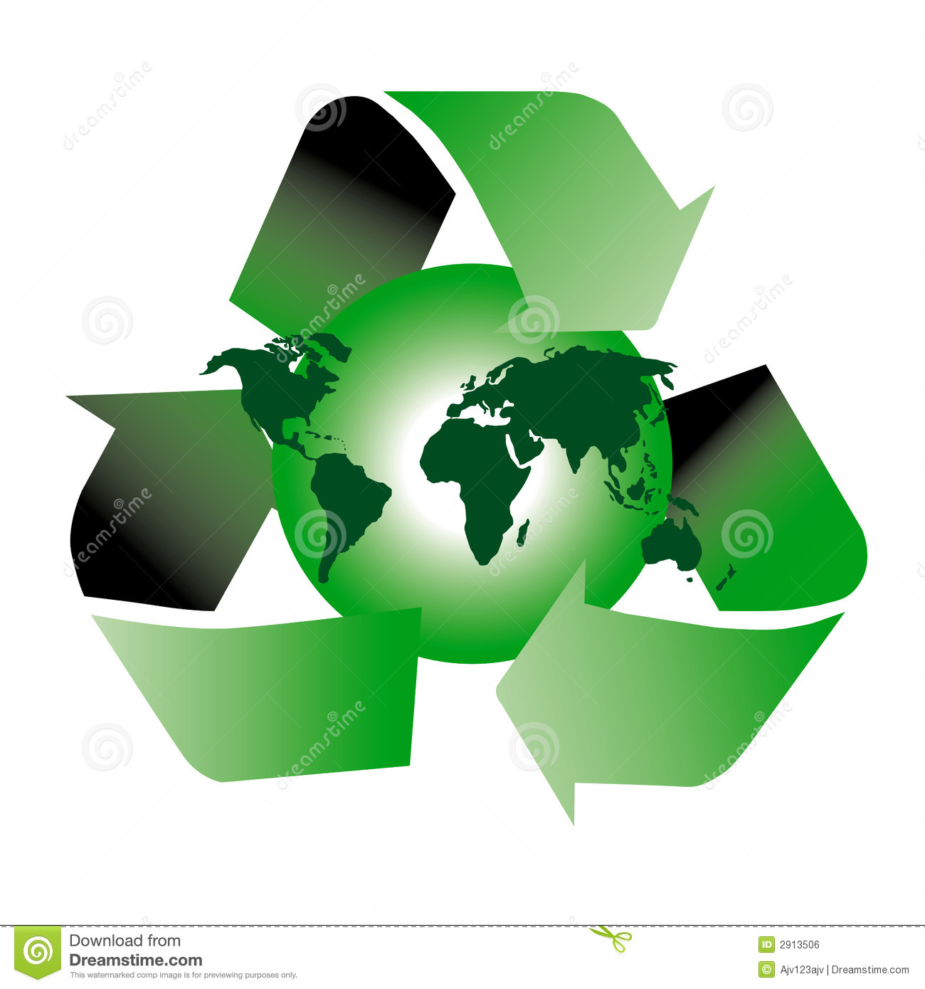 Cool recycle logo cool recycle sy buycottarizona Choice Image