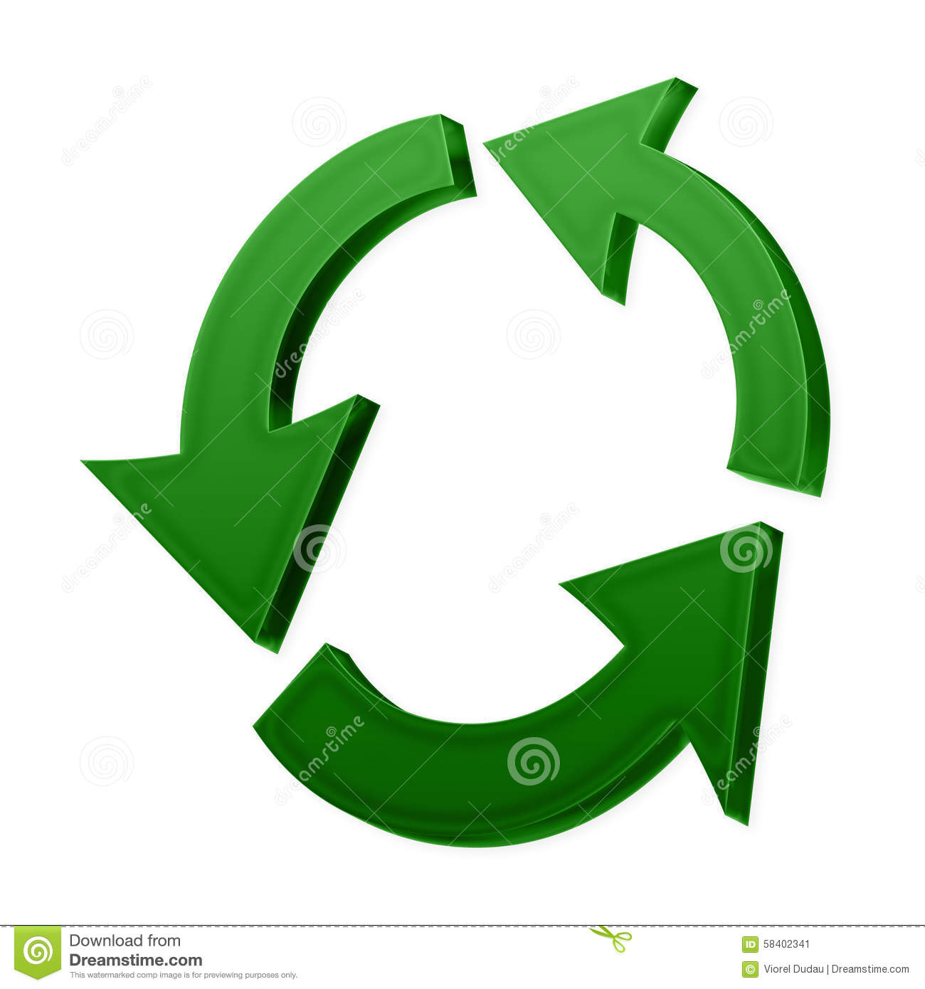 green recycling symbol brand driverlayer search engine