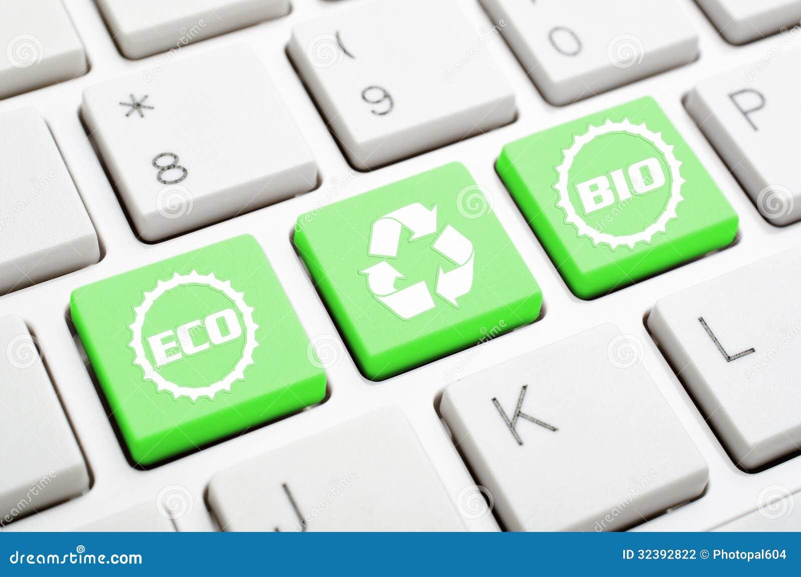 Recycle symbol key stock photo image of communicate 32392822 recycle symbol key buycottarizona Choice Image