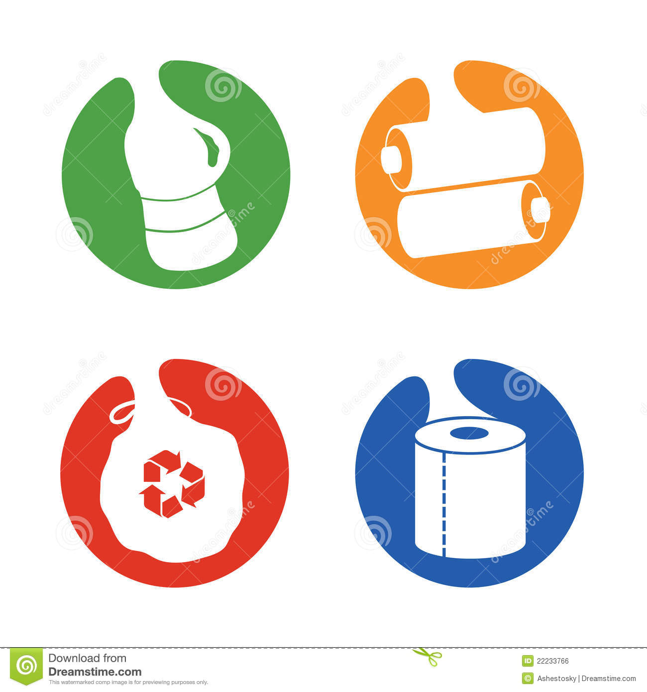 paper recycling prices