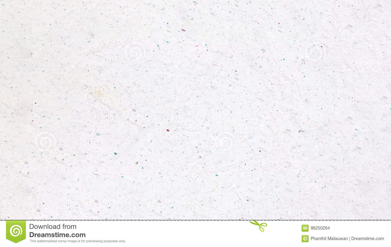 Recycled crumpled white paper texture background for business, education design.
