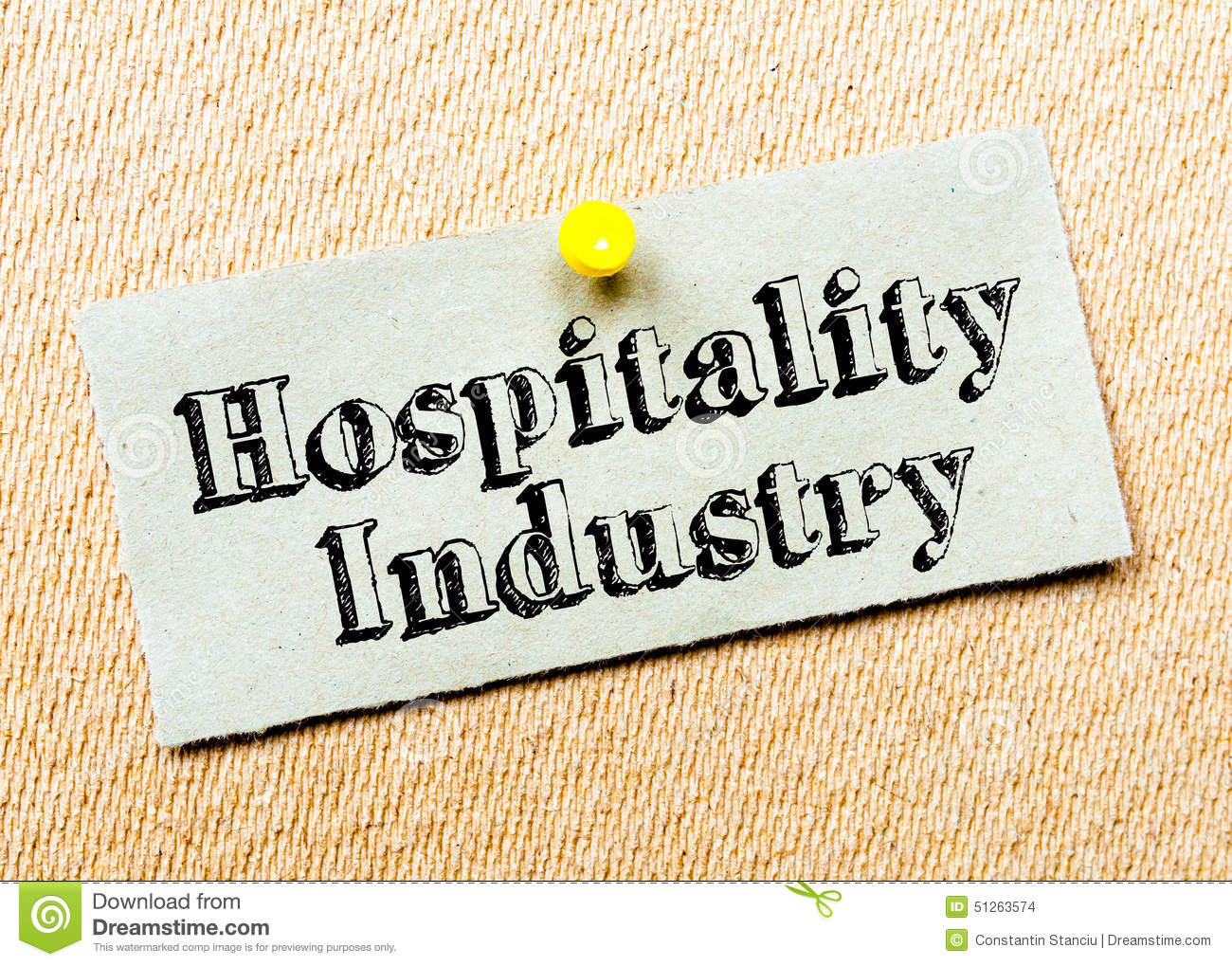 essay on career in hospitality industry Introduction:hospitality industry:importance of human resource in hospitality industry:  use this industry as the ending career,  the writepass journal.