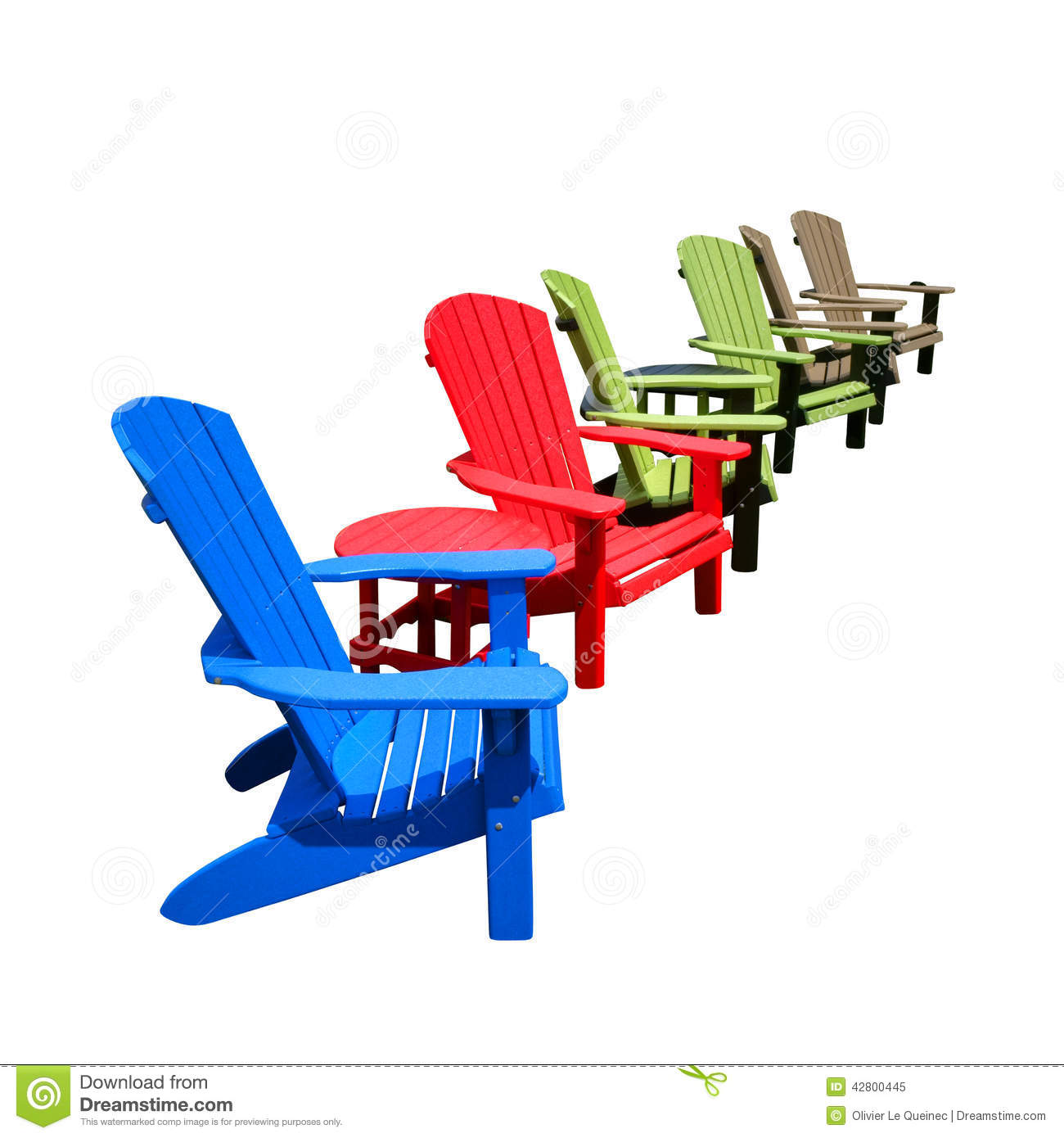 Excellent Recycled Plastic Adirondack Chairs 1300 x 1390 · 119 kB · jpeg