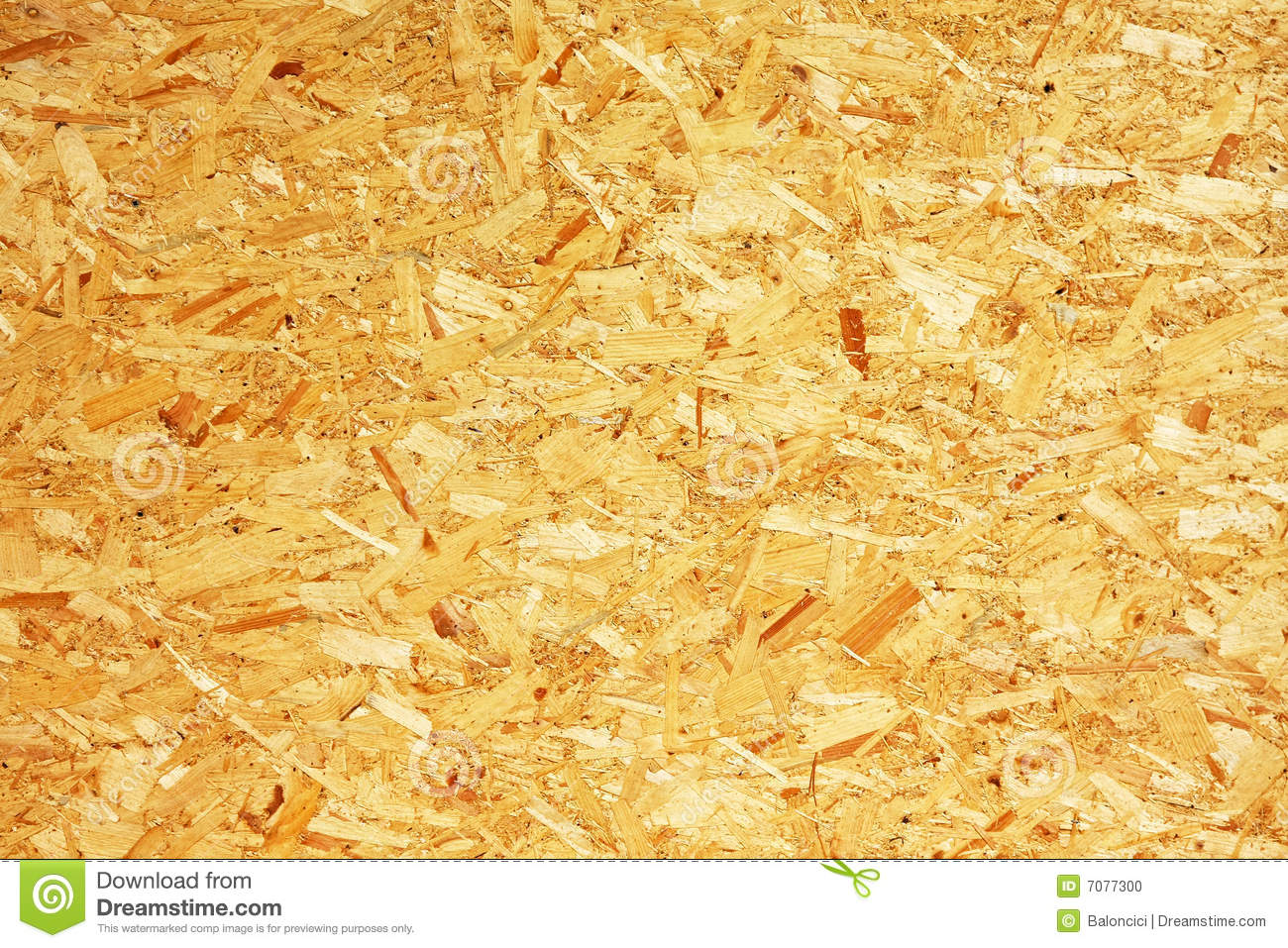 recycled wood stock photo image 7077300