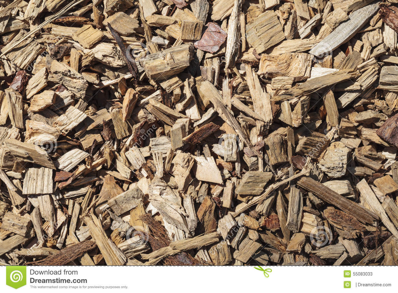 Recycled wood stock photo image 55083033 Reusable wood