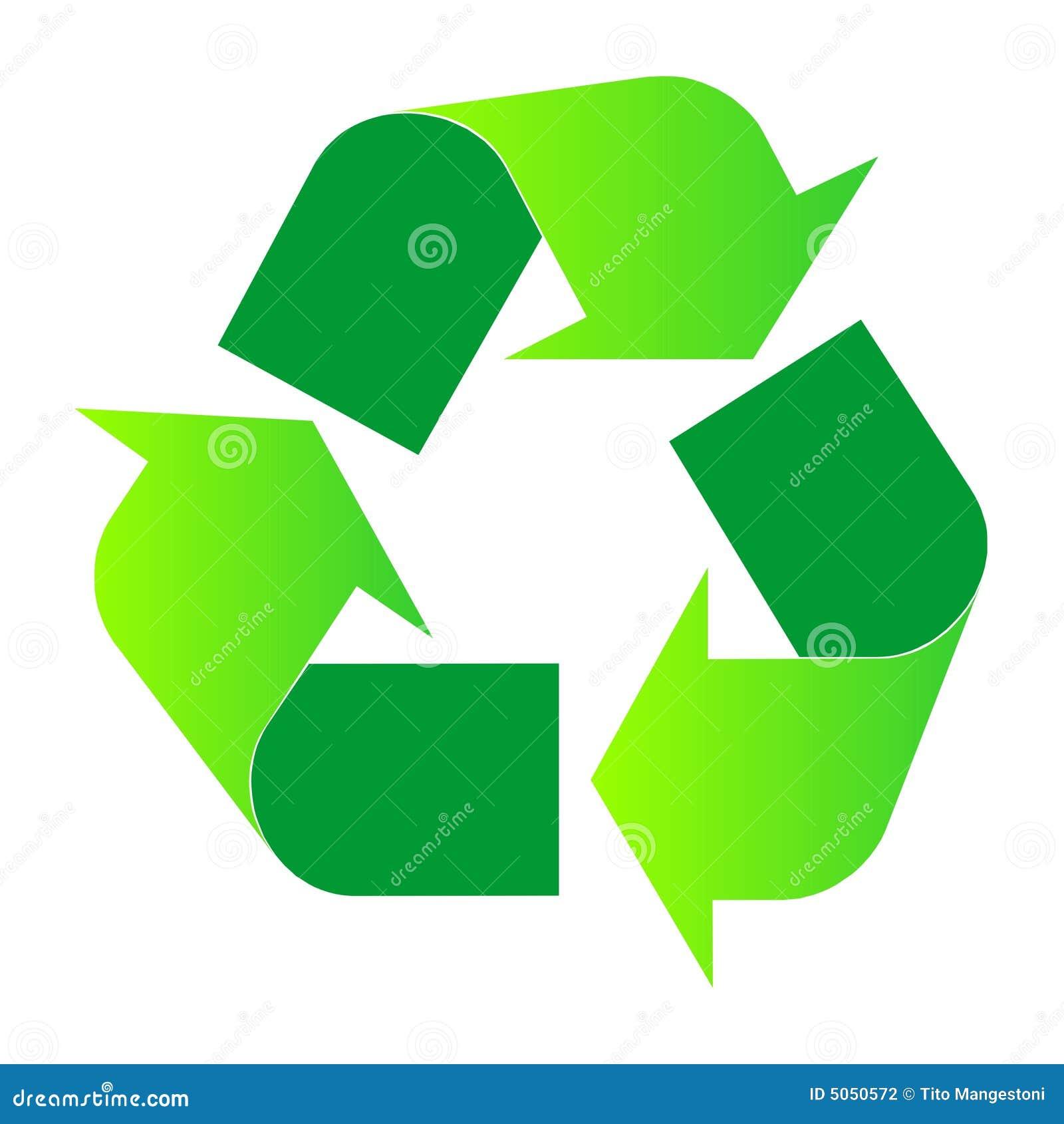 Recycleer