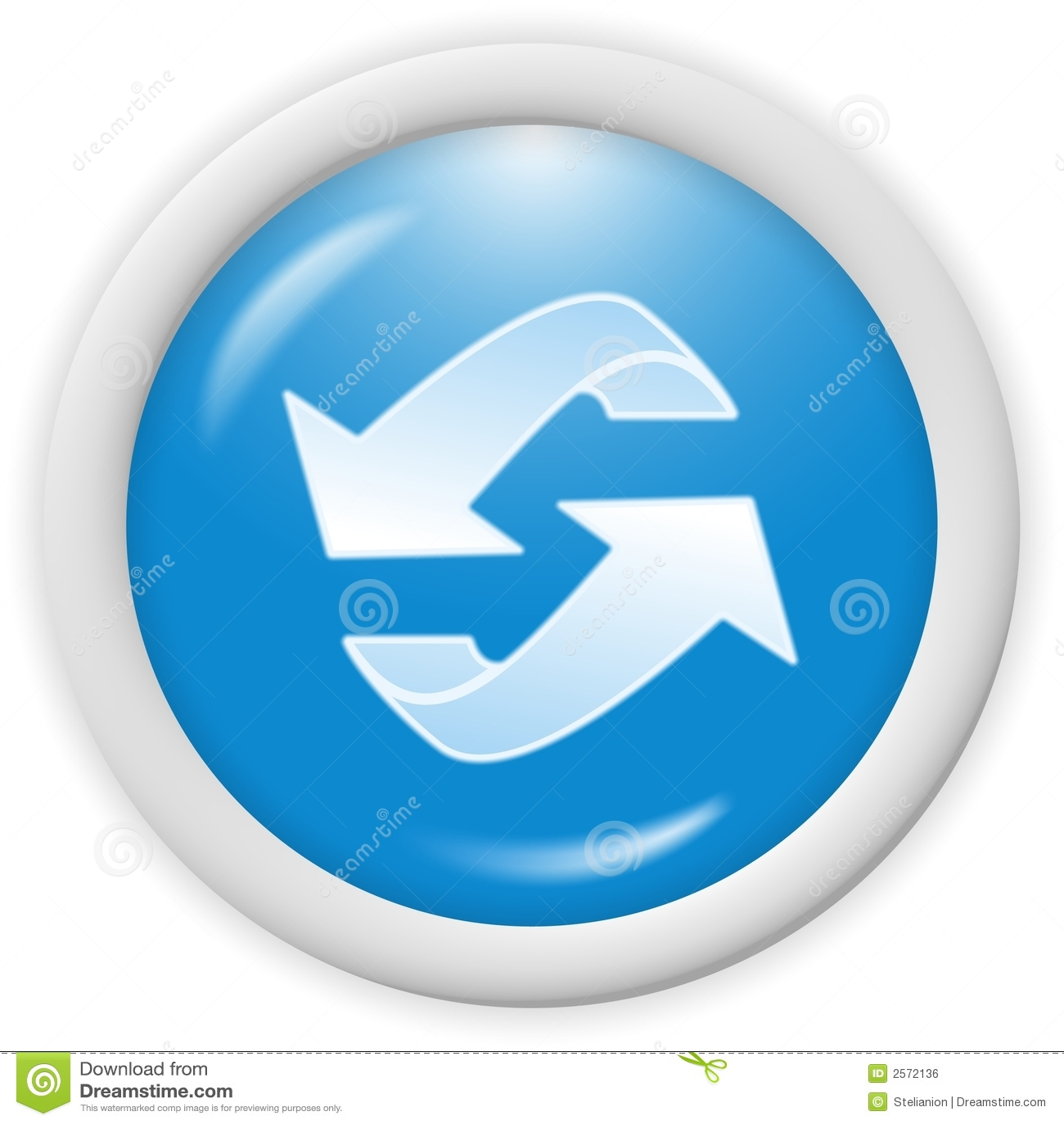Recycleer pictogram