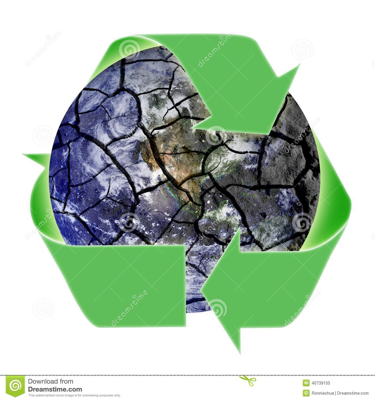 speech recycling and planet earth 5 ways recycling helps the planet published on we can save more trees on earth as such, recycling products is extremely important so that we can help preserve.