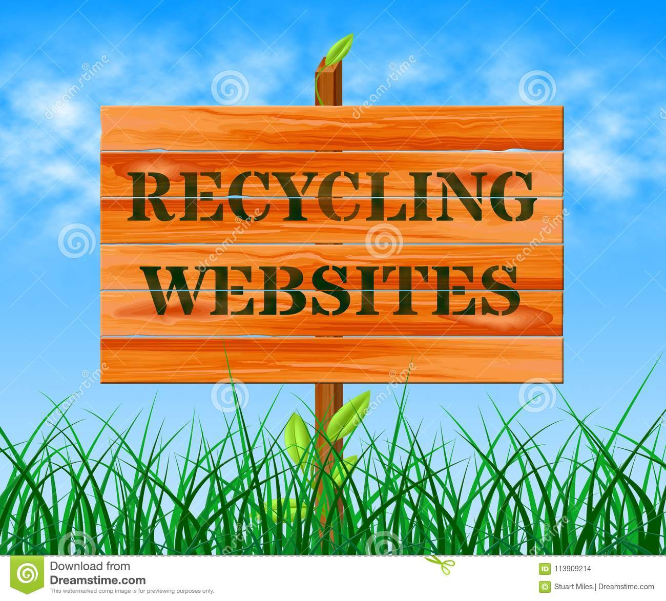 Recycling websites for adults are absolutely