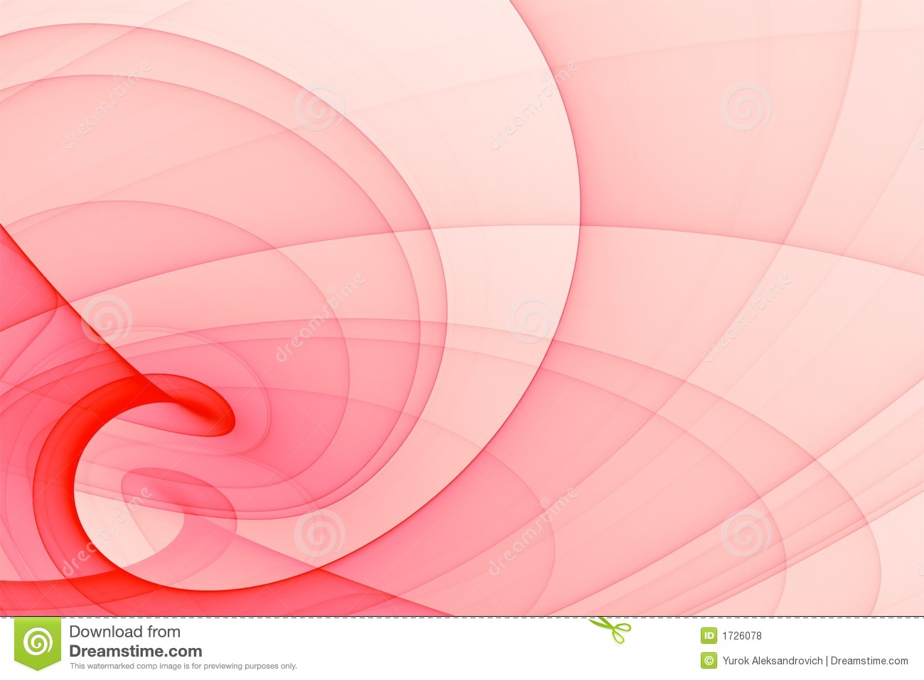 simple design red abstract - photo #13