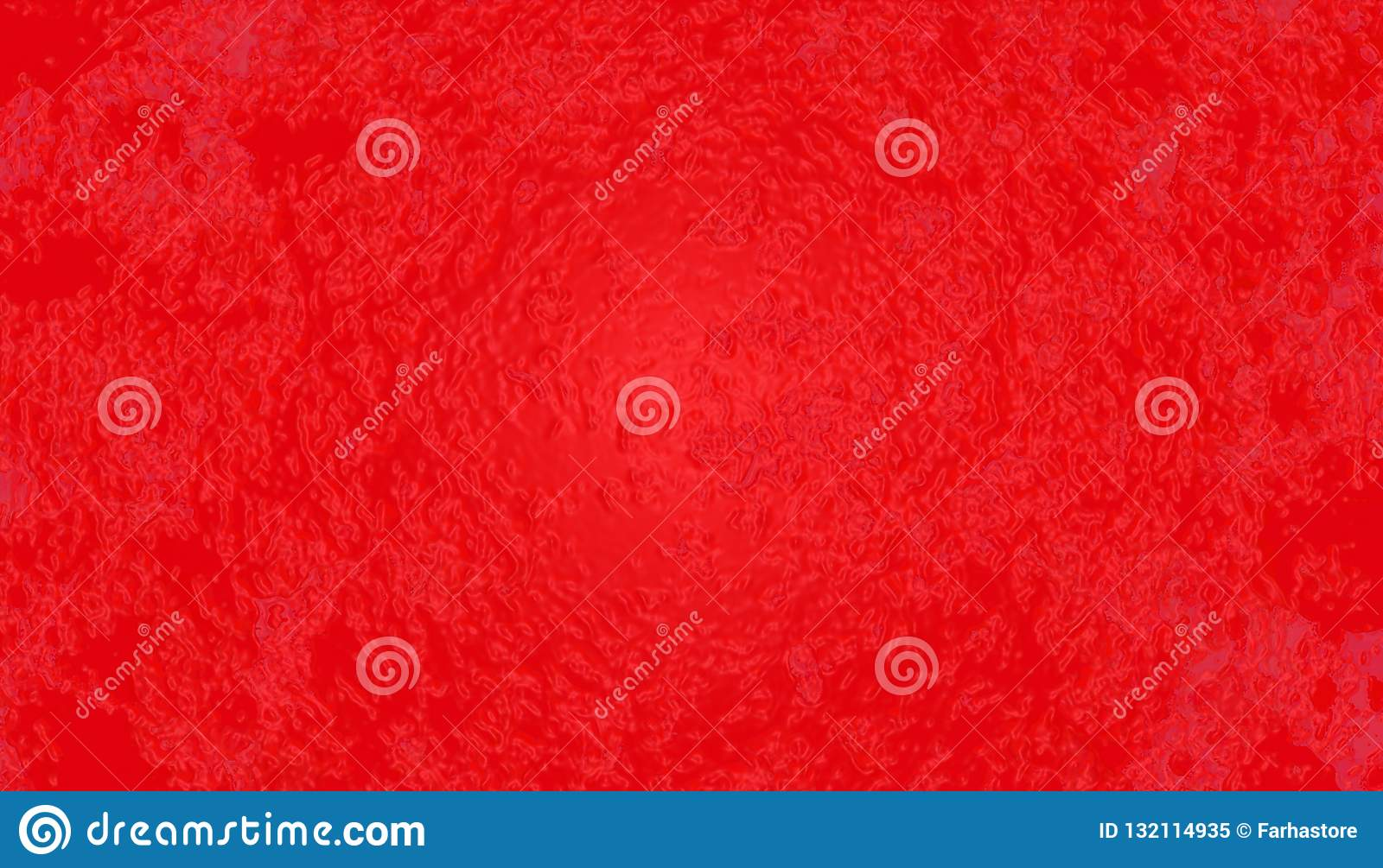Red Abstract colorful pattern background design. Greeting card design and gift cards.
