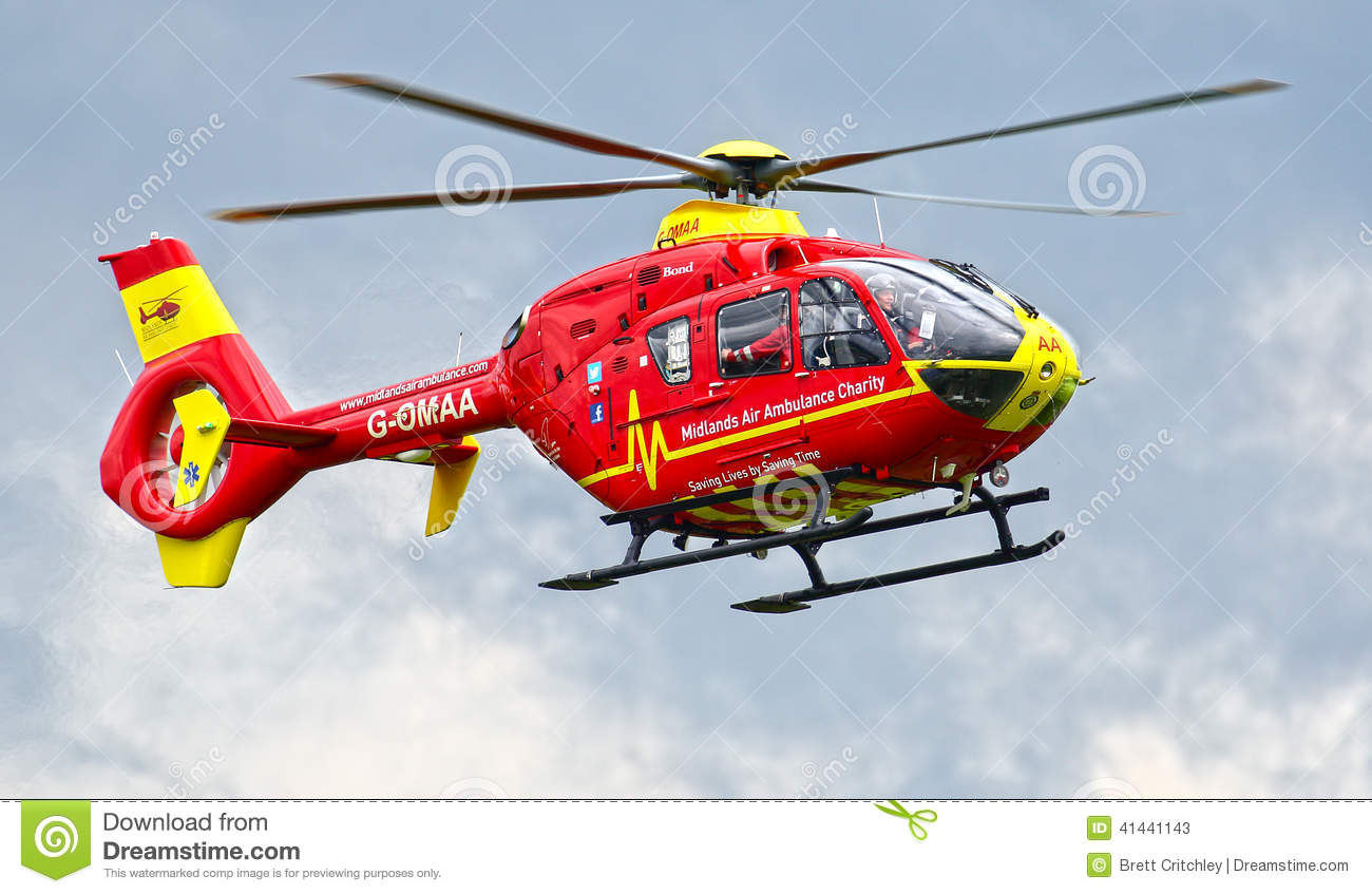 helicopter paramedic with Editorial Stock Photo Red Air Ambulance Helicopter Uk  Panies Charitable Organisations Run Quick Response Midlands As Well As Others Taken Image41441143 on 1920x1080 besides A Female Flight Medic furthermore Ambulance Logo qqaDm2sOyCmbnVLZUmtt5K7ov547fJWW9gagAXt 7CS9U further Ambulance Coloring Pages also File NZ sea rescue.